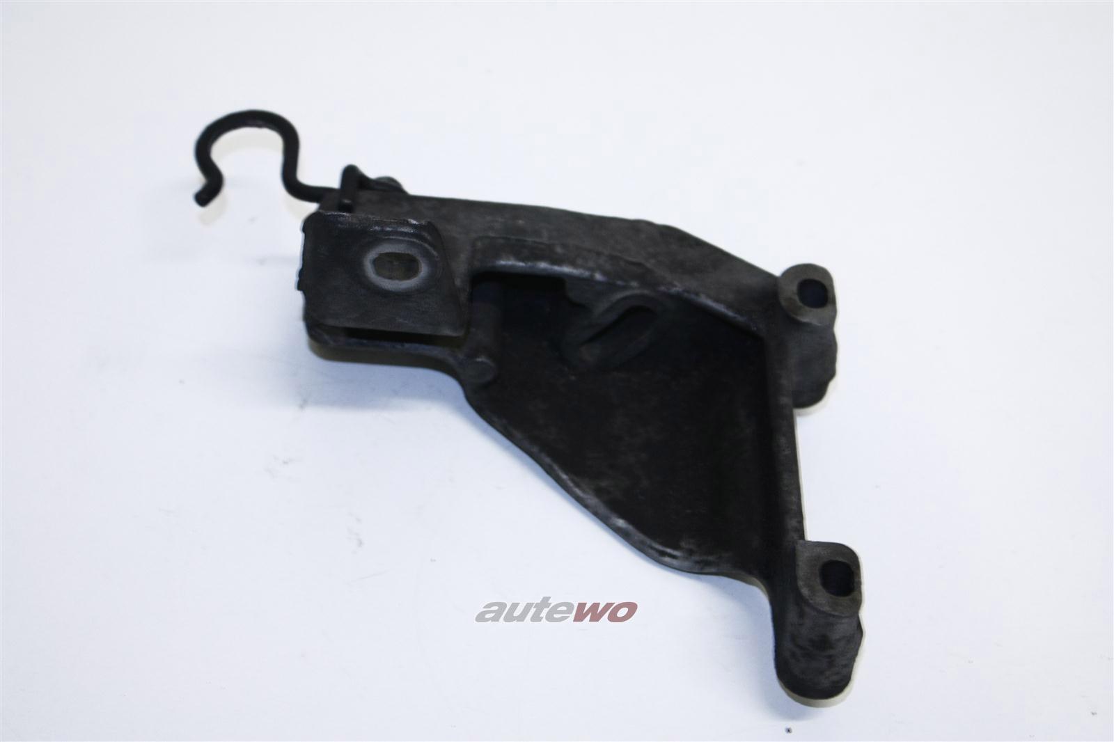 Audi 80 Typ 89/B4 1.6-2.0l 4 Zylinder Halter Servopumpe 050145531