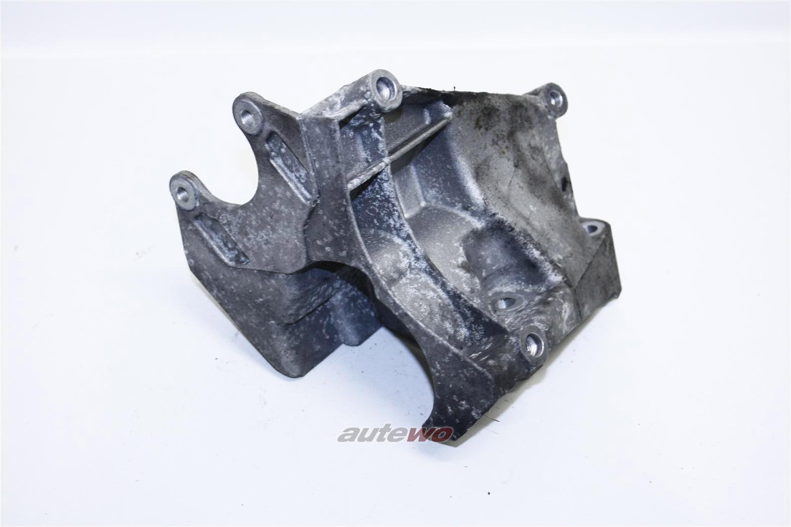 Audi S4/S6 C4/A8 3.7-4.2l 8 Zylinder Halter Servopumpe 077260885E