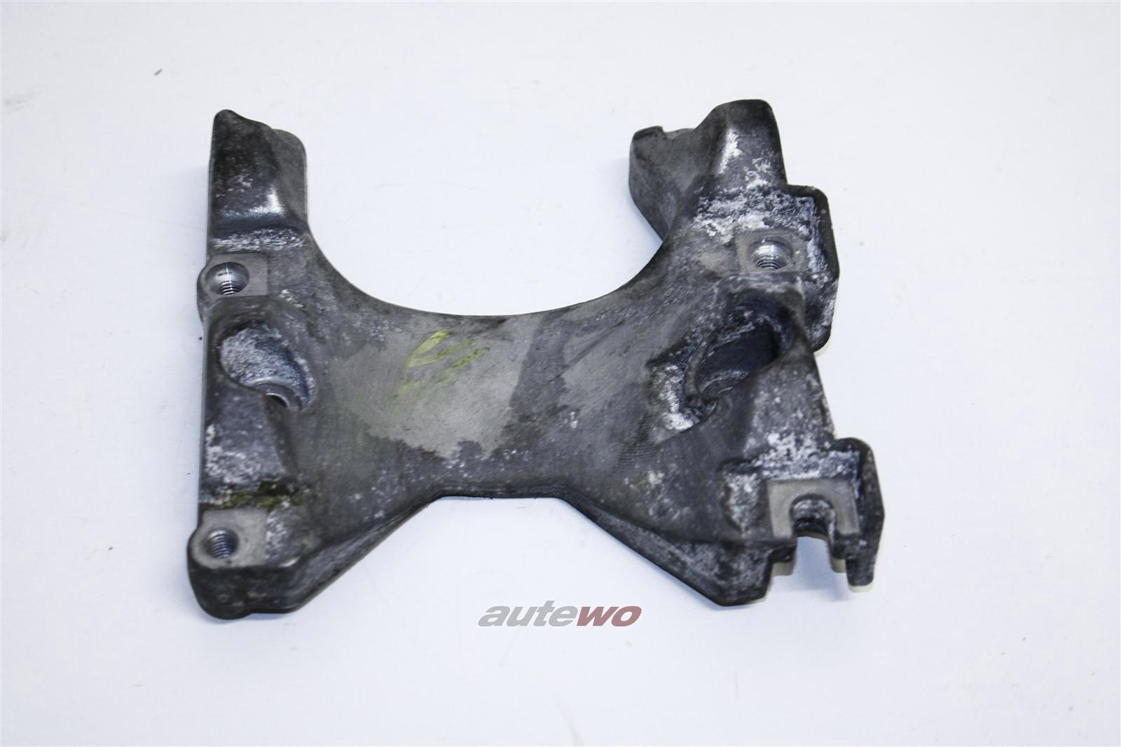Audi 80/100/A4/A6/A8 2.6-2.8l Halter Klima-Kompressor 078260835D 078260835C