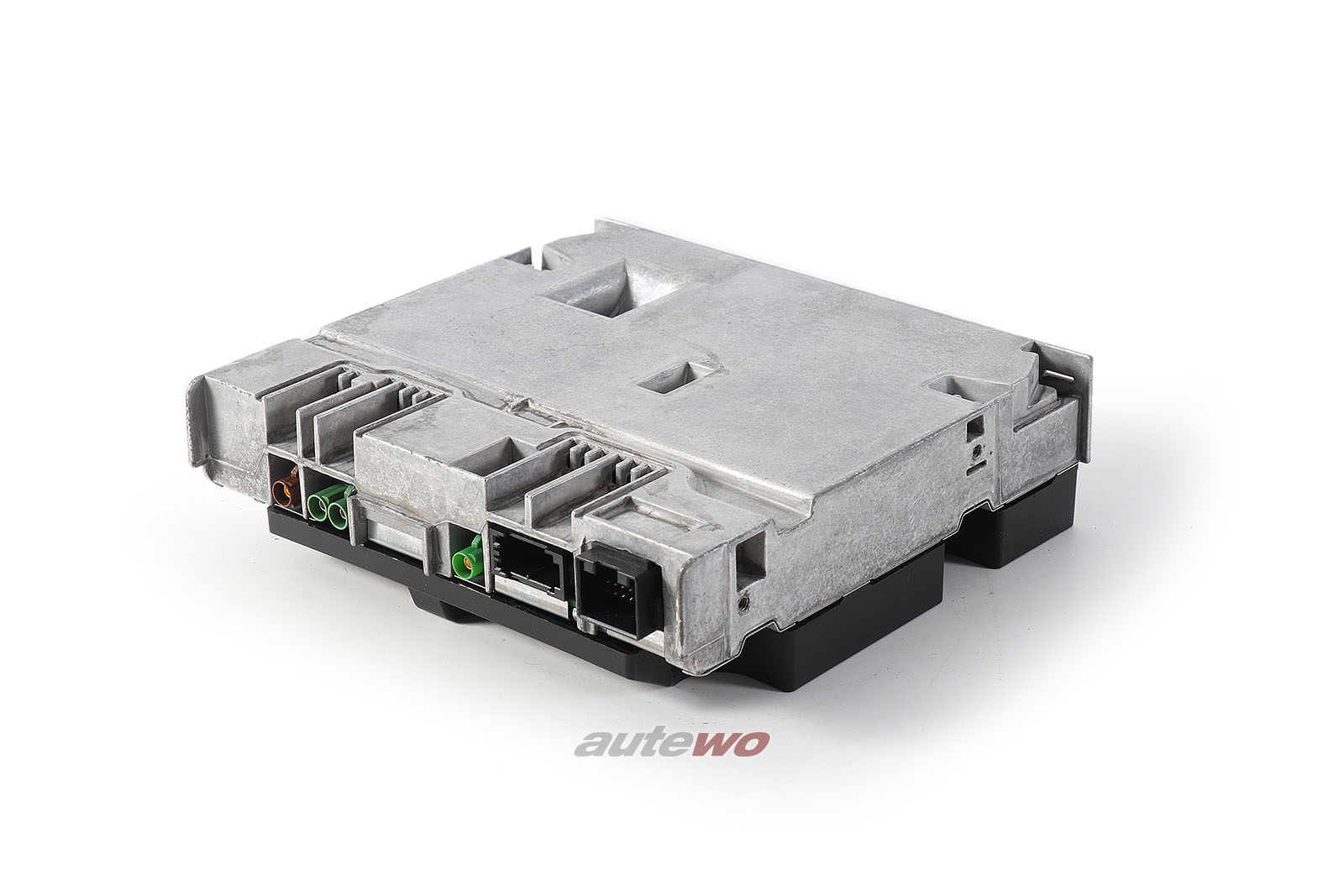 4G0919129C Audi/VW A4/A5/A6/A7/A8/Q3/Q5/Q7 Digitaler TV-Tuner (DVB-T) NGTV