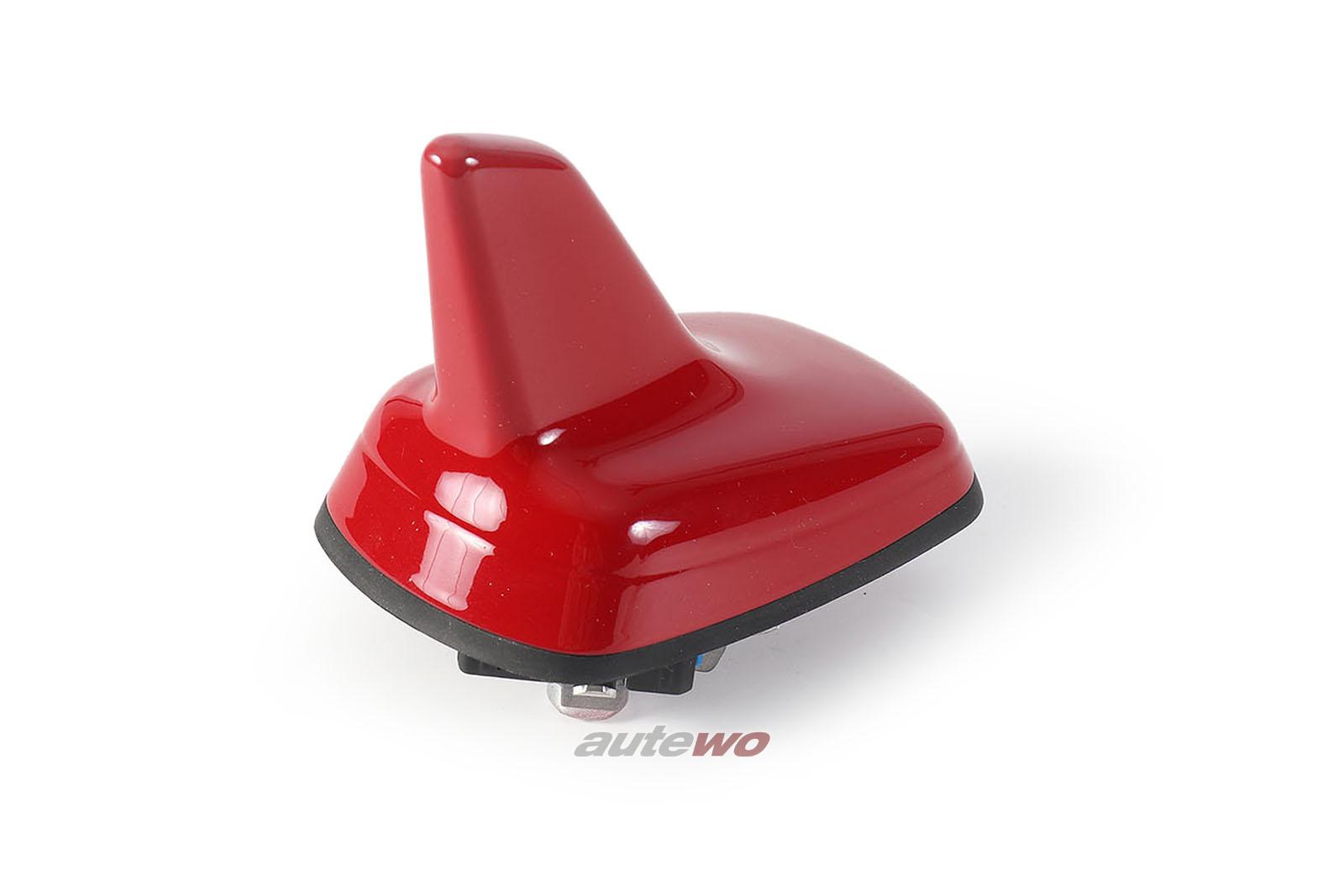 4G0035503P Audi A6/S6/RS6/Allroad 4G/A7/RS7 4G/TT/TTS 8S/FV Dach-Kombiantenne