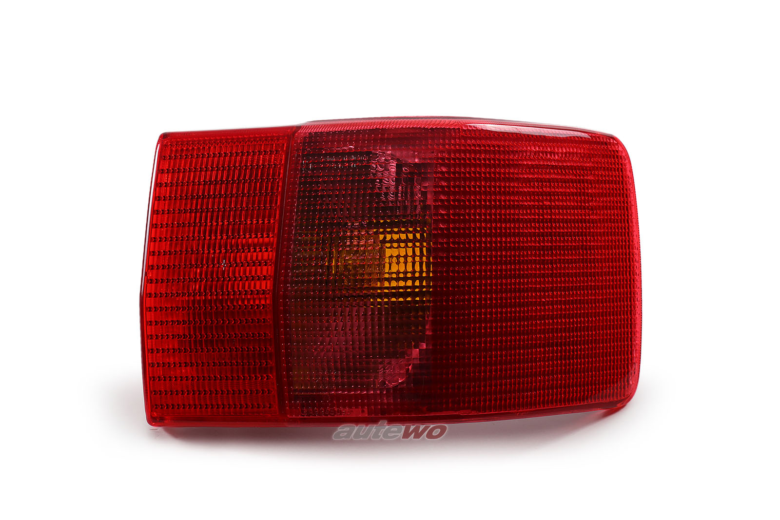 8A9945218 NEU Audi 80/90 Typ 89/B4/S2/RS2 P1 Blinker/Rücklicht hinten rechts