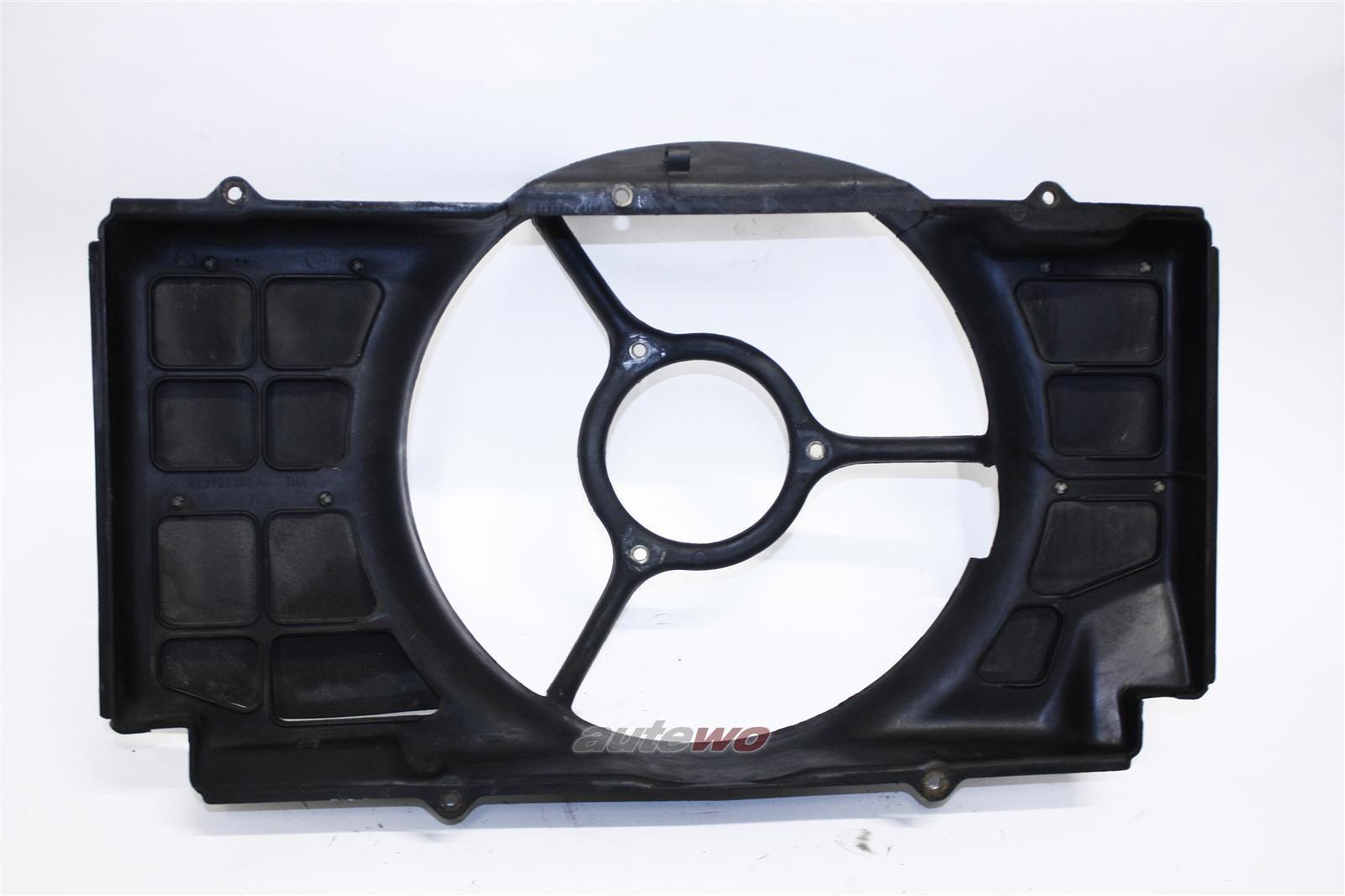 Audi 100/200 Typ 44 2.0-2.3l Lüfterring für Lüfter 500 Watt 443121207A