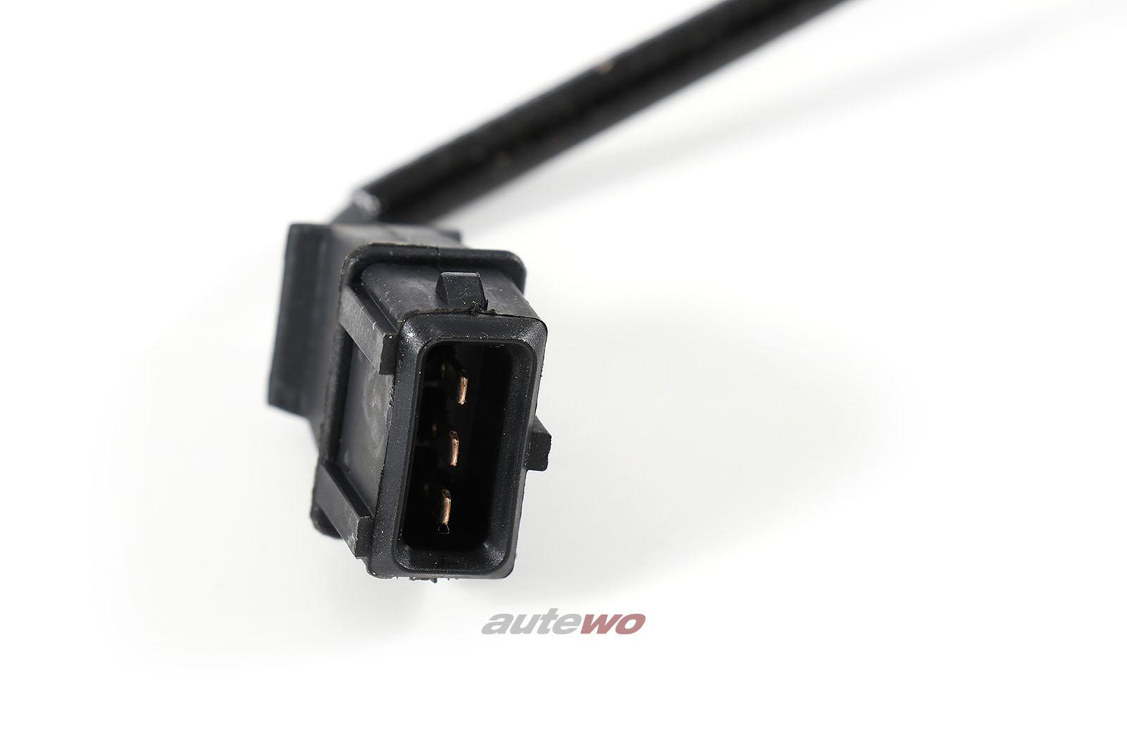Bosch 0232101020 Audi S2/RS2/S4/S6 C4 20V Turbo Hallgeber entspricht 034905161