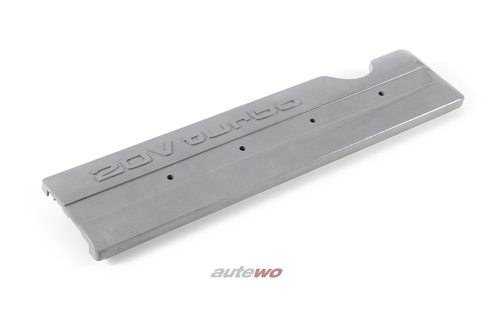 034103724B Audi 80 B4/S2/RS2 P1/S4/S6 C4 20V Turbo Zündspulen-Abdeckung