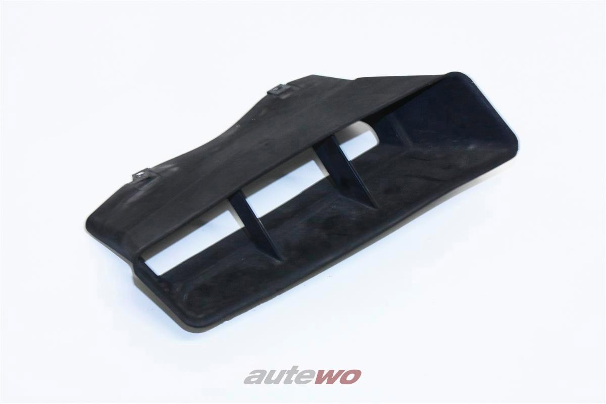 Audi A6 4B 2.5l AFB/AKN/AKE Ansaugluftführung Vorne 4B0129617F 4B0129617D