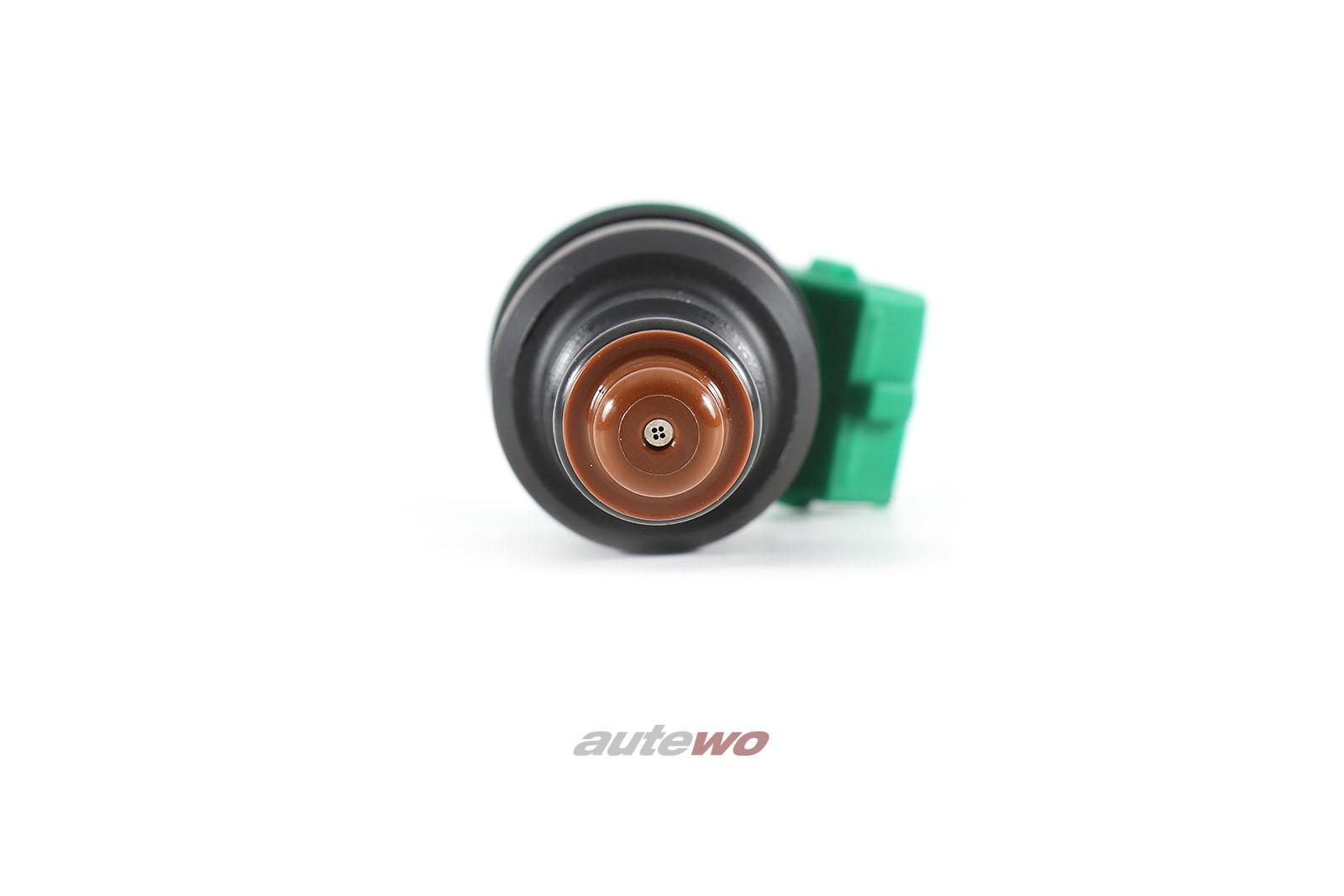 034906031F Bosch 0280150984 NEU Audi RS2 2.2l Satz Einspritzventile