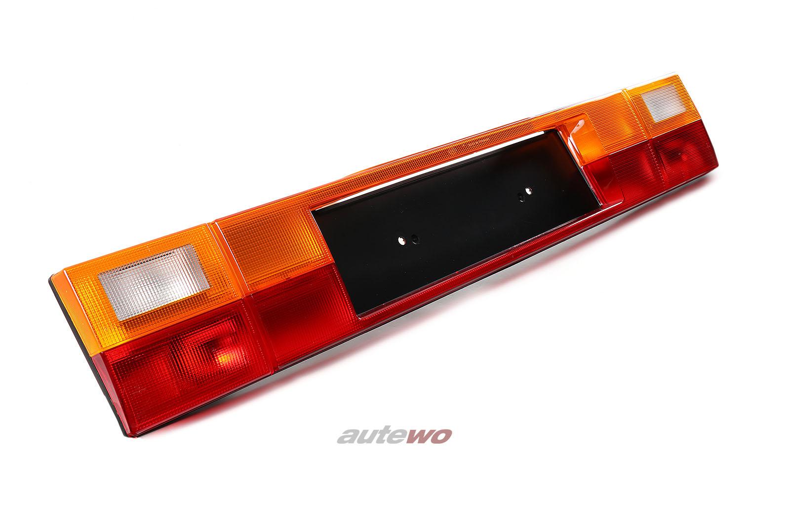 447945225D NEU Audi 100/200 Typ 44 Avant Rückleuchtenband