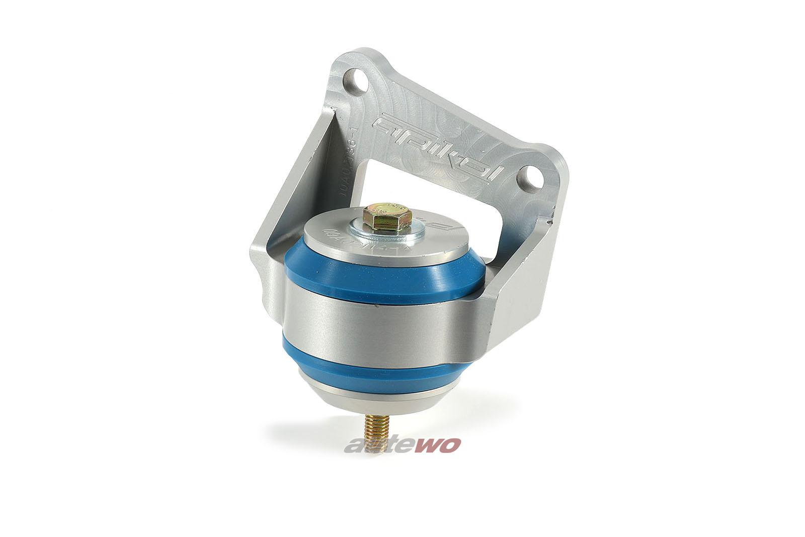 Apikol Audi 100/200 44/C4/V8 D11/S4/A6/S6+ Lager Hinterachsdifferential verstärk