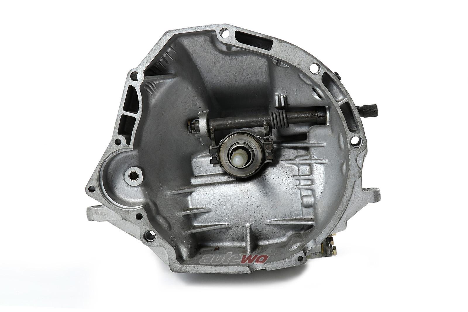 013300043AX NEU Audi/VW 80/Coupe Typ 81 1.8l 5-Gang-Schaltgetriebe 2N