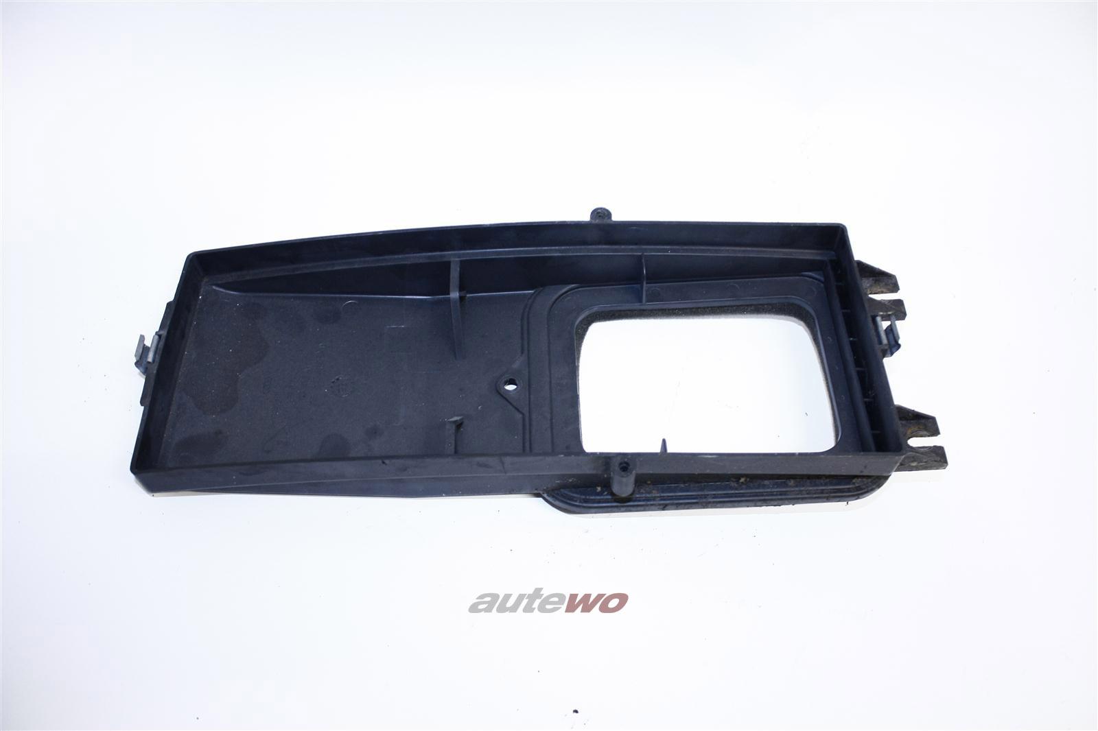Audi A4 B5 Rahmen/Halter Pollenfilter 8D0819441E 8D0819441A