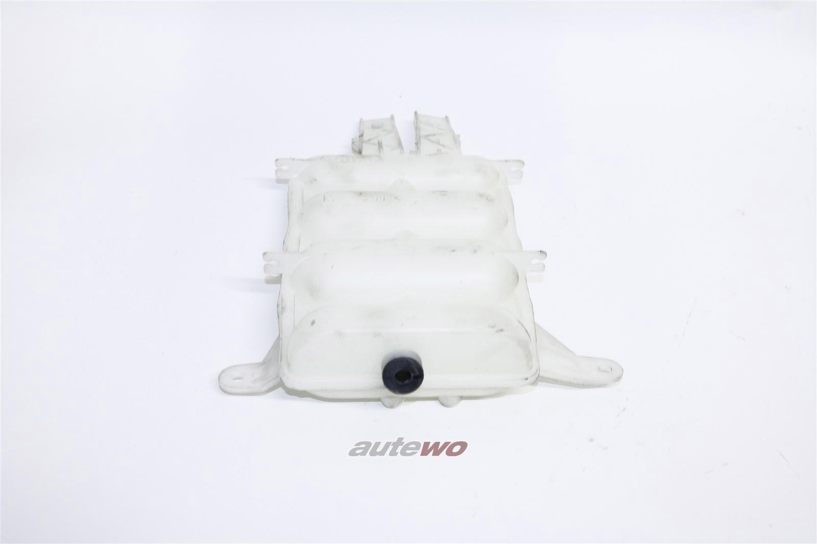 Audi A4 B5 Unterdruckbehälter Klima 8D0820601