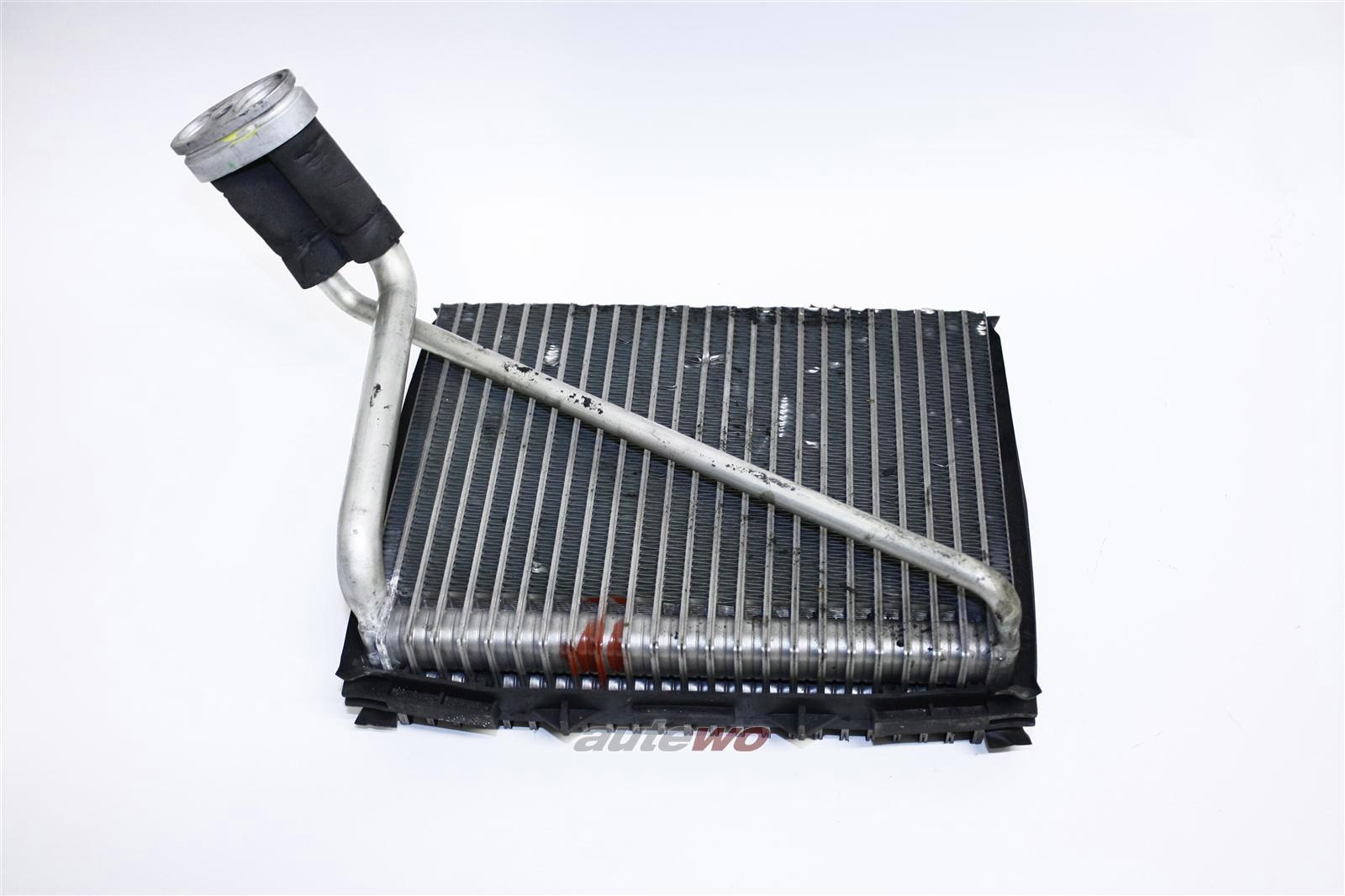 Audi A4 B5 Verdampfer Klimaanlage 8D1820103D