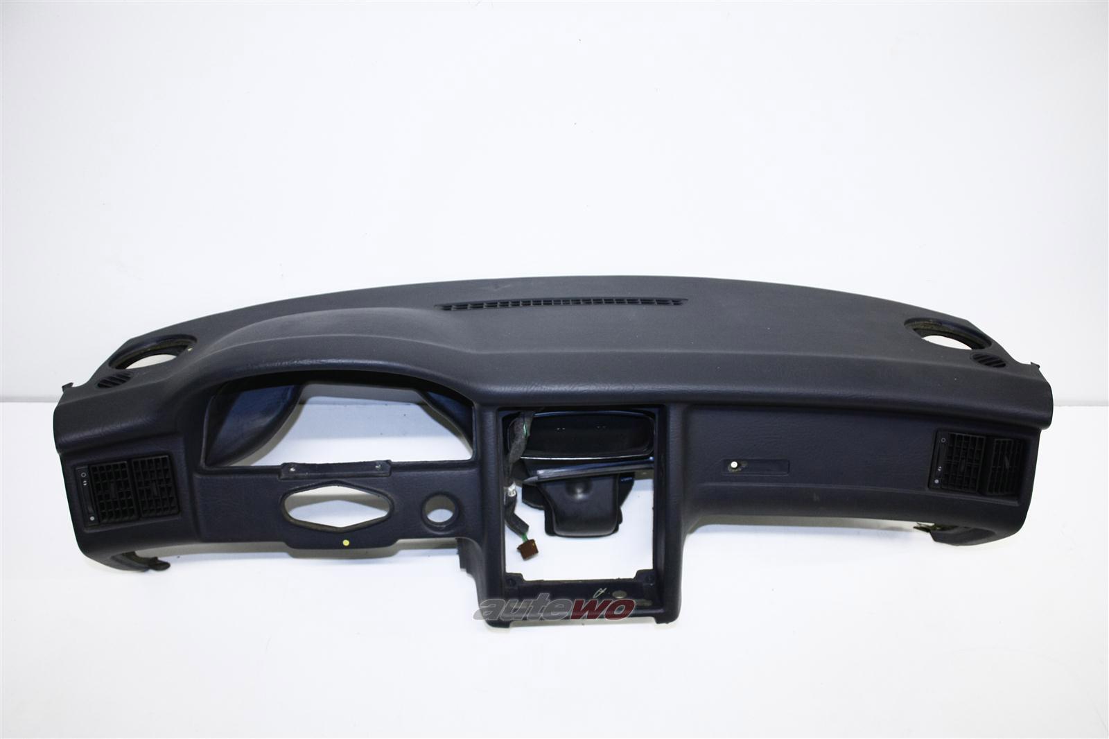 Audi 80 B4 Armaturenbrett anthrazit 8A1857039G