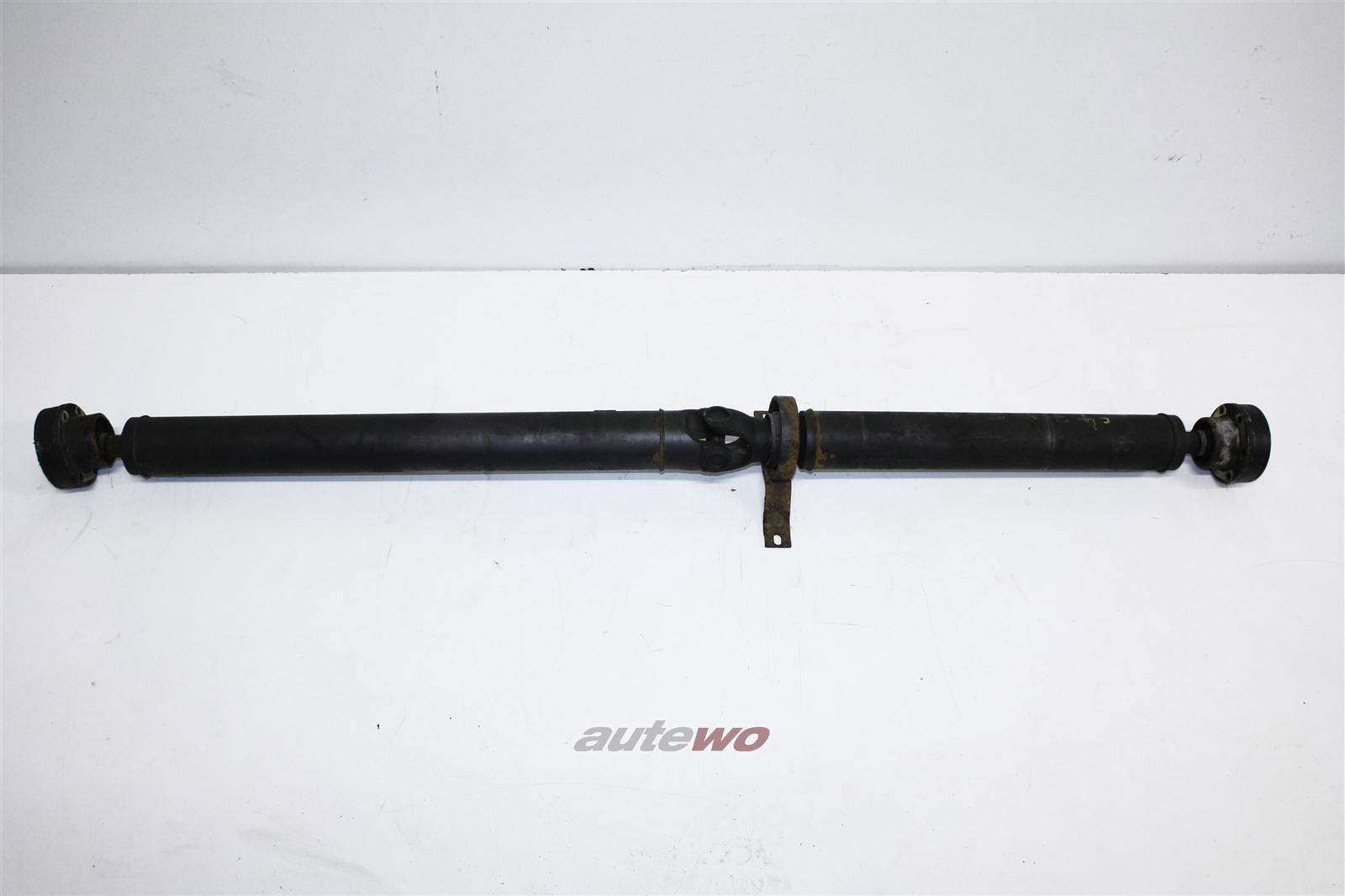 Audi 100/S4/A6/S6 C4 Kardanwelle Schaltgetriebe 5-Gang 4A0521101C