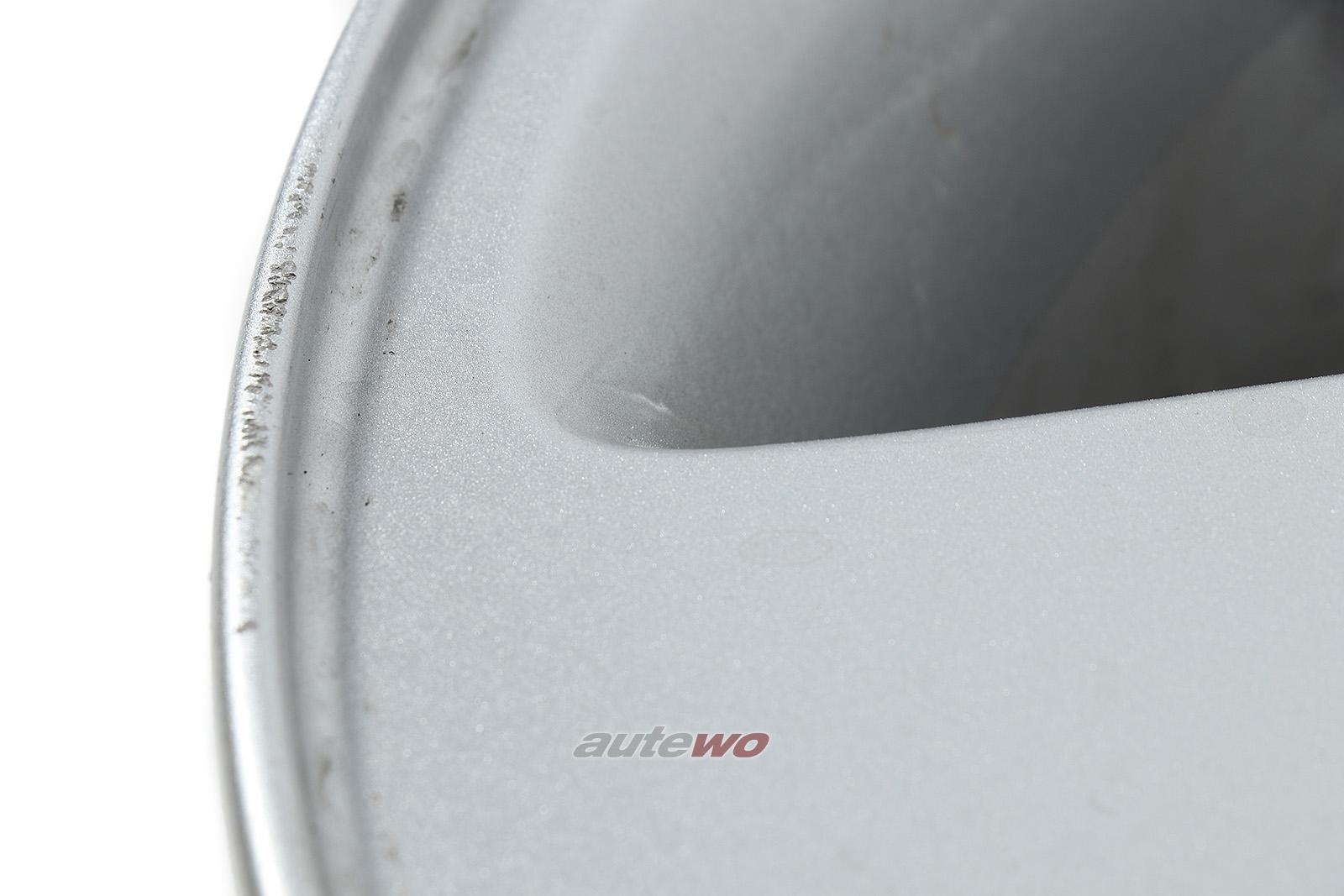 8D0601025C Audi A4 B5/A6 C4/4B 5-Speichen-Alufelge 7x16 ET45 5x112