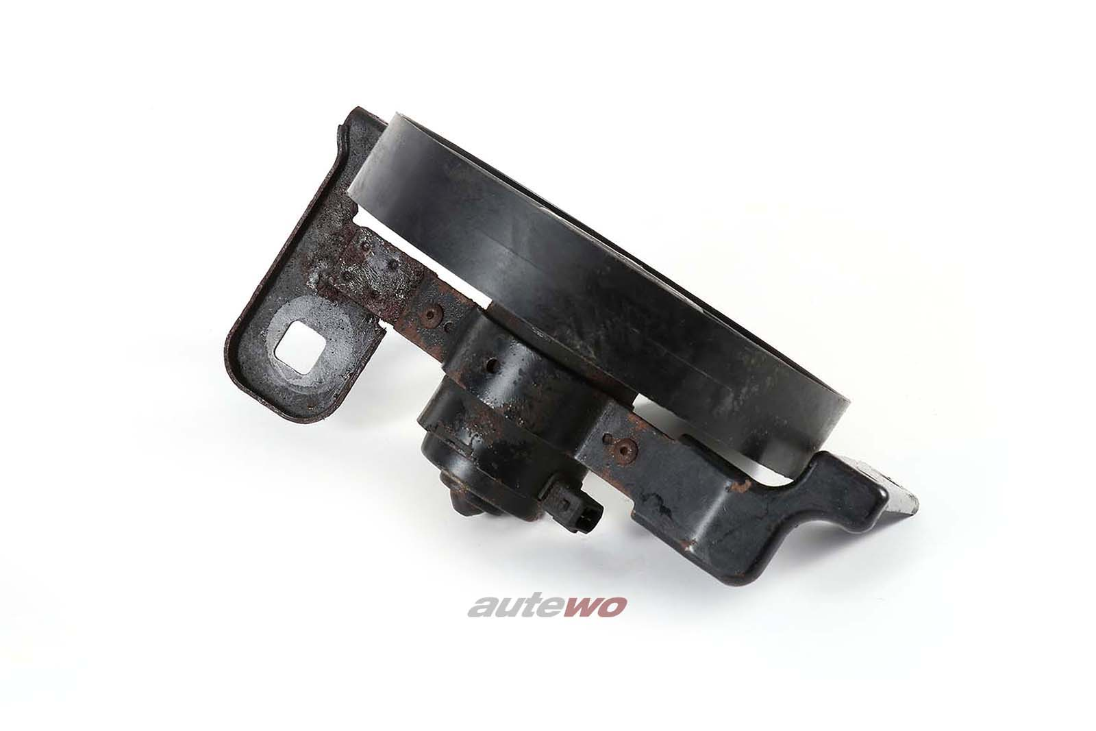 441959455J Audi V8 D11 4.2l 8 Zylinder ABH Elektrolüfter Ölkühler