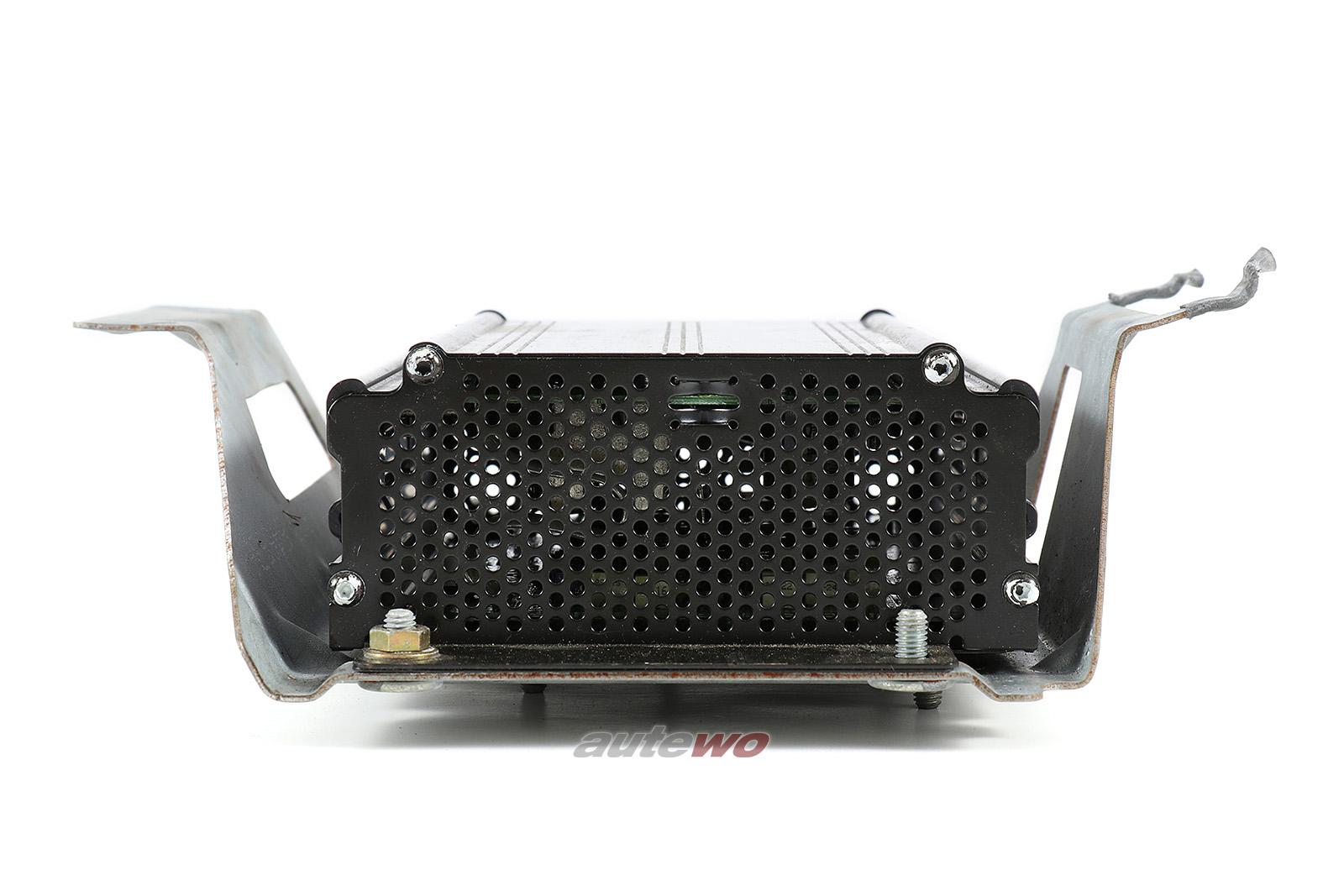 8N7035223 Audi TT 8N Roadster Verstärker für Fahrzeuge mit BOSE-Soundsystem