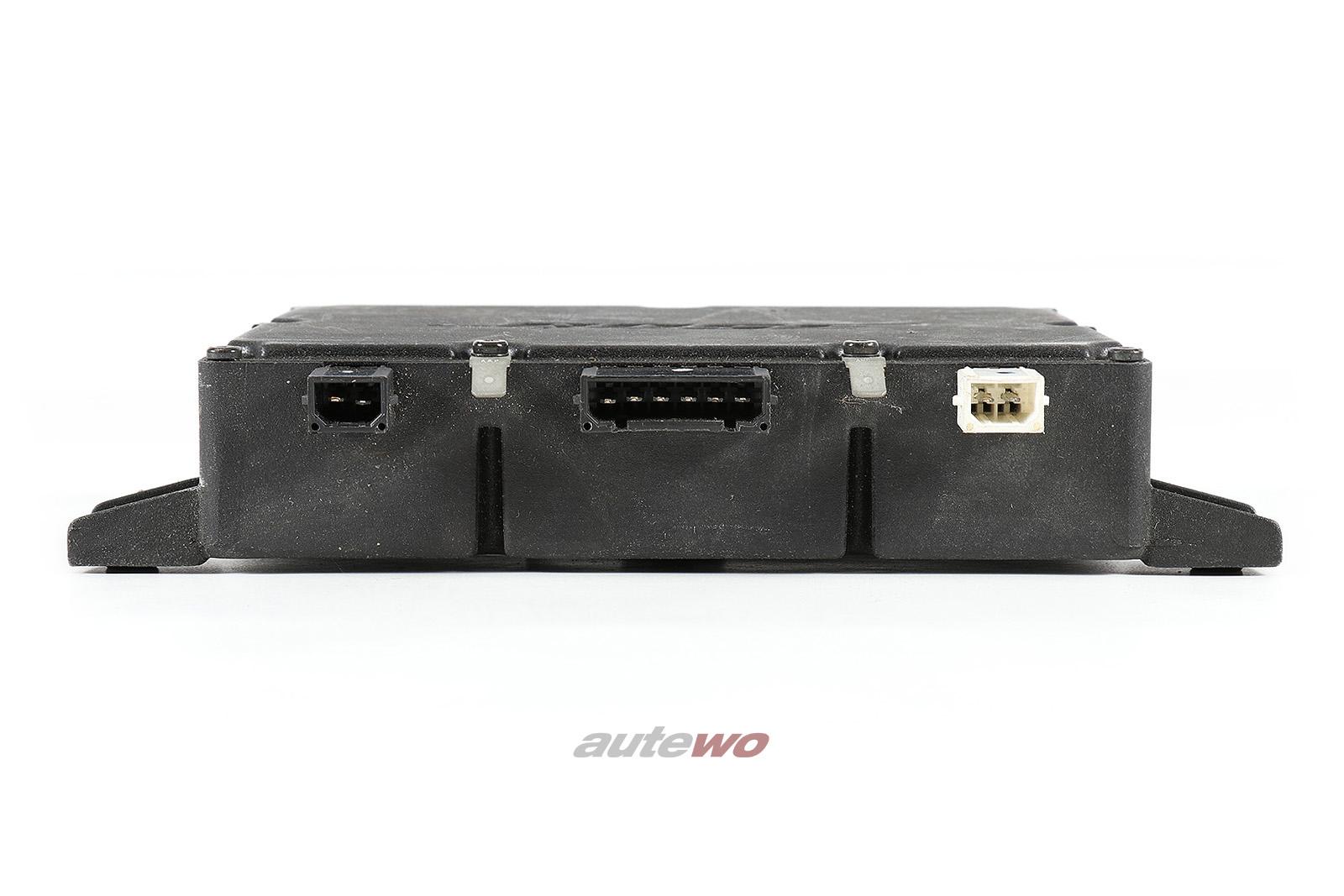 4A5035225 Audi 100/S4/A6/S6 C4 Limousine BOSE-Soundsystem
