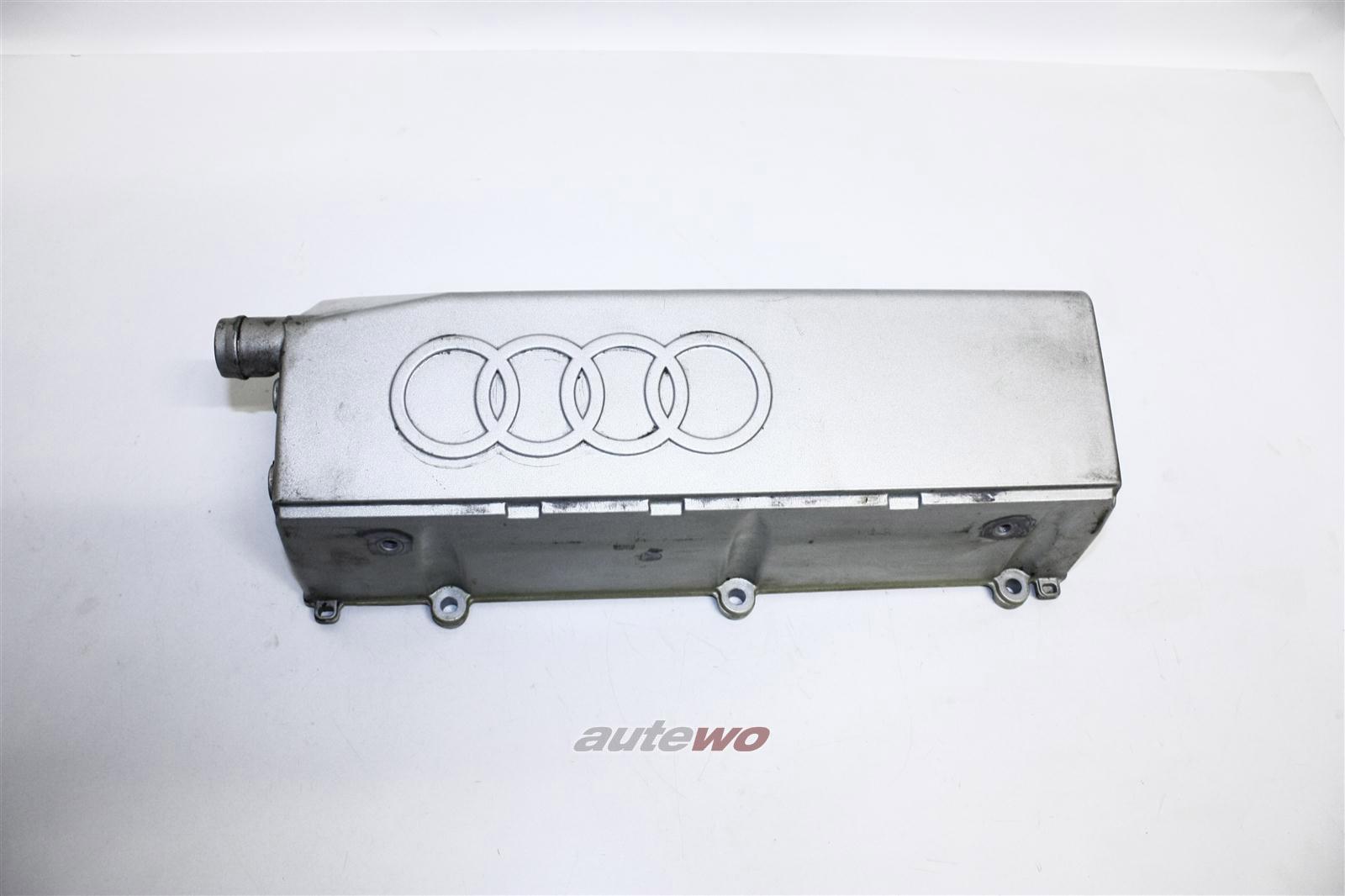 Audi 80 B4/100/A6 C4/A4 B5 2.6-2.8l Ventildeckel 078103471A 078103475B