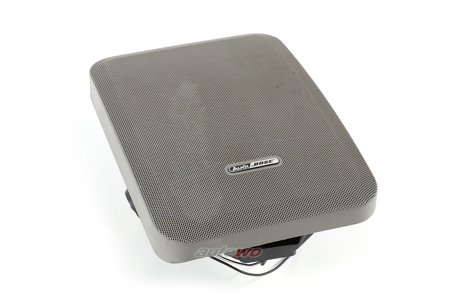 4a5035402c audi 100 s4 a6 s6 c4 lautsprecher bose. Black Bedroom Furniture Sets. Home Design Ideas
