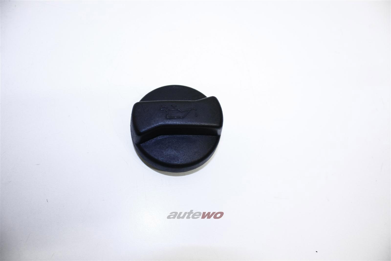 Audi 80/90/100/A4/A6/A8 Öldeckel Ventildeckel 06B103485C 026103485A