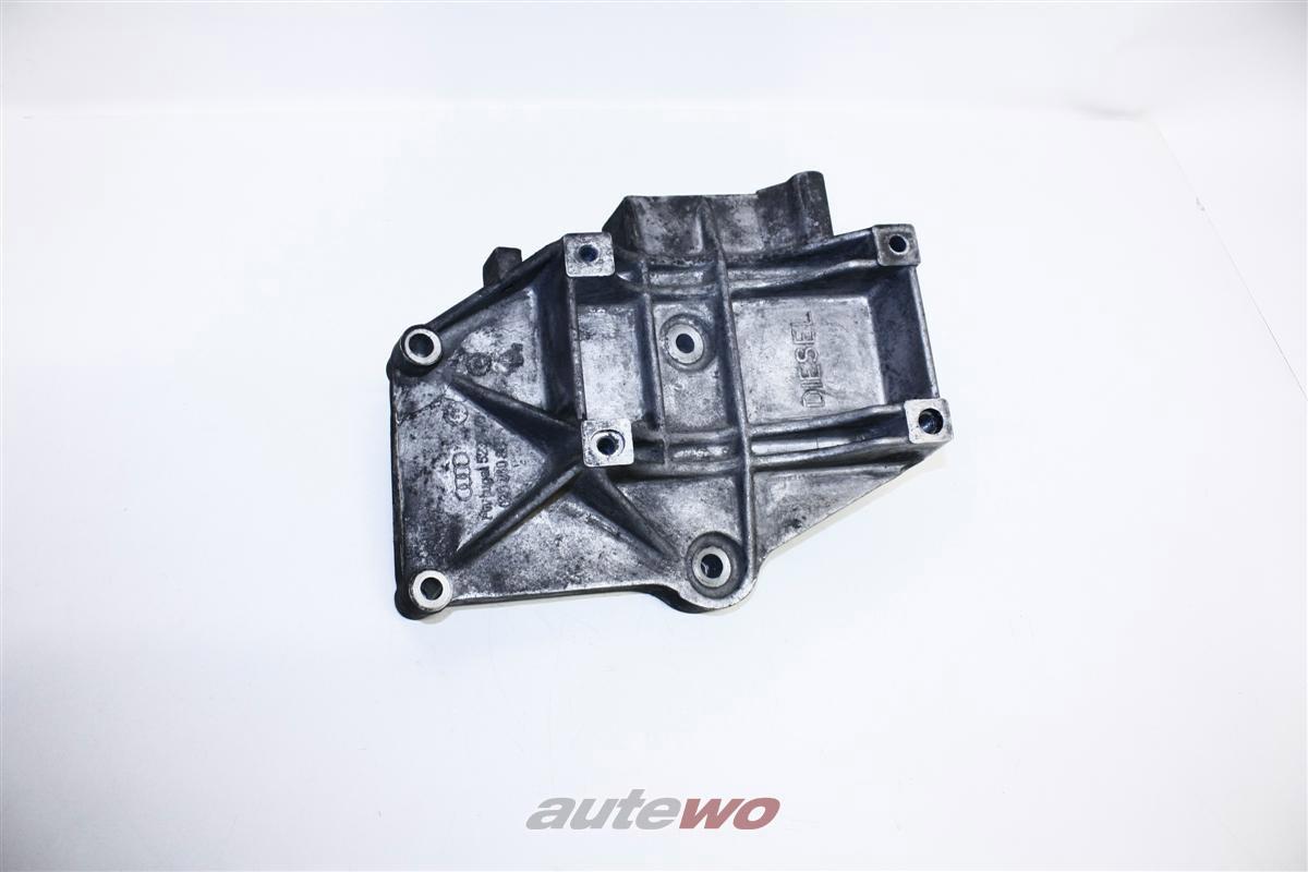 Audi A4 B5/A6 4B 1.9l Halter Klimakompressor 028260885A