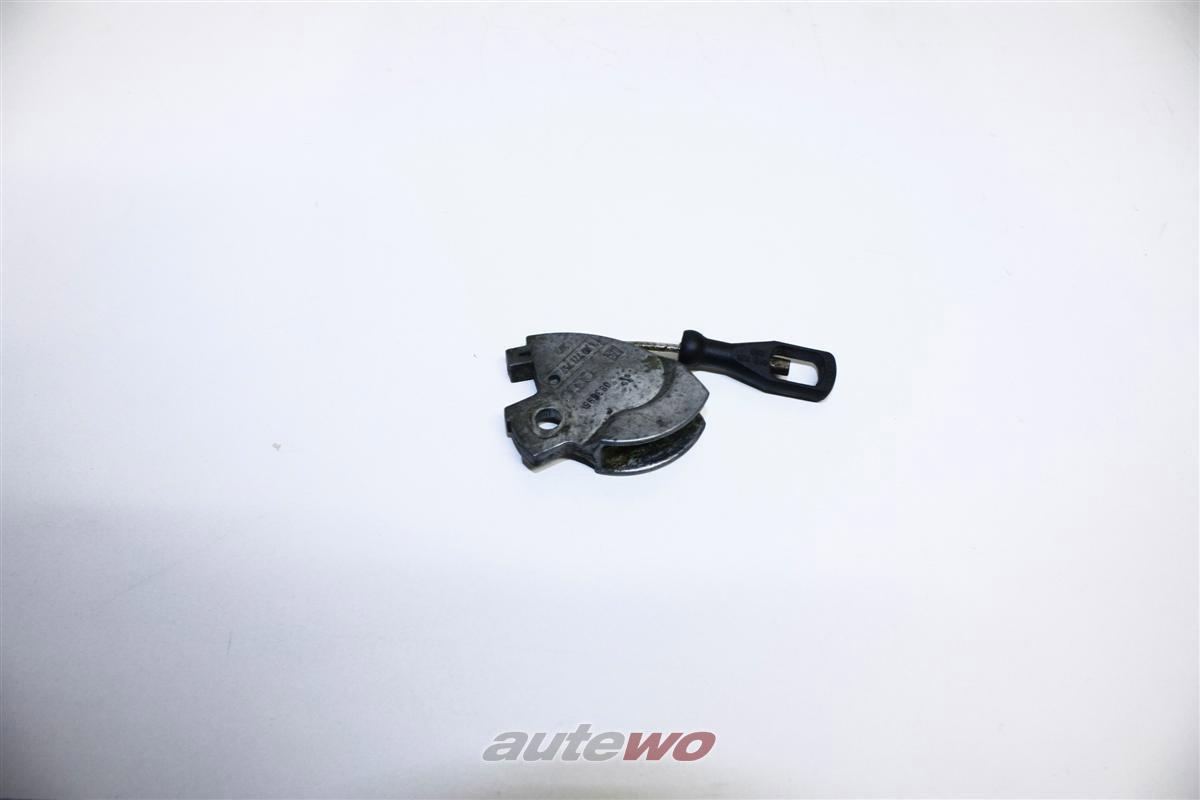 Audi 80/100/A3/A6 Seilscheibe Gaspedalgeber 4A0721757A 4A0721757