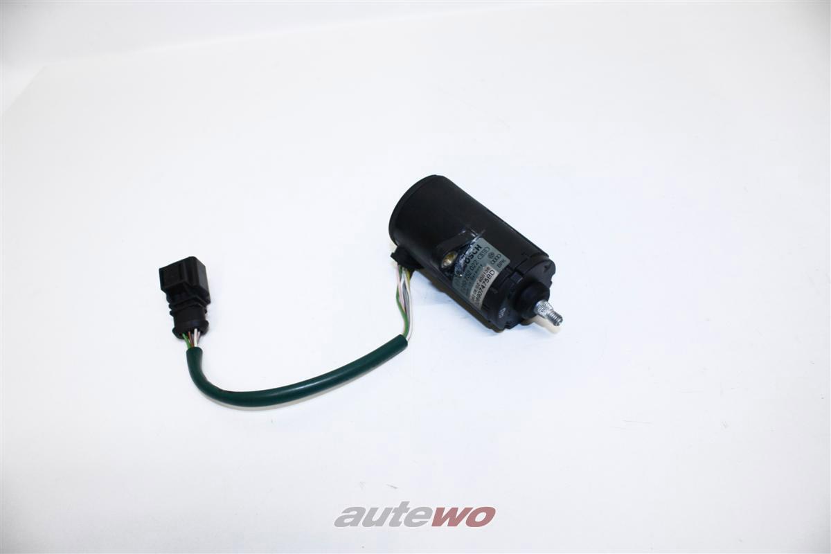 Audi A8 D2 Geber Gaspedalstellung 028907475BD