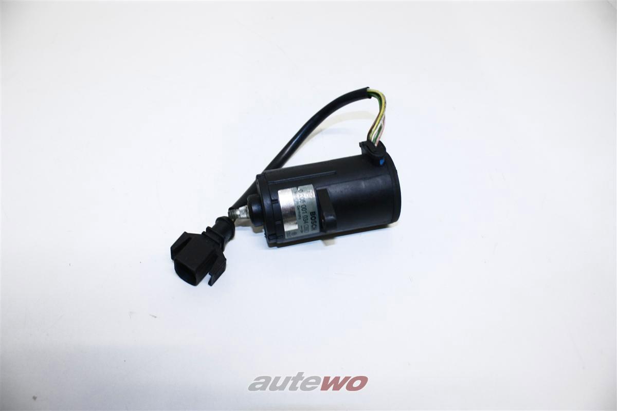 Audi 80 B4/A4 B5/A6 C4 1.9l Geber Gaspedalstellung Schaltgetriebe 028907475B