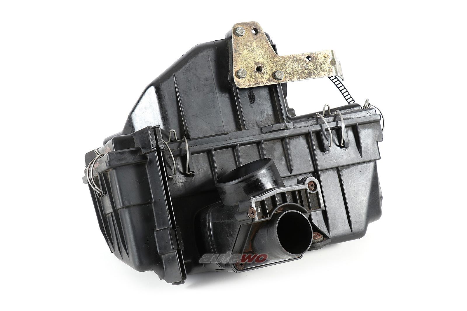 034133837AH Audi 90/Coupe Typ 89 5 Zylinder 20V NM/7A Luftfilterkasten