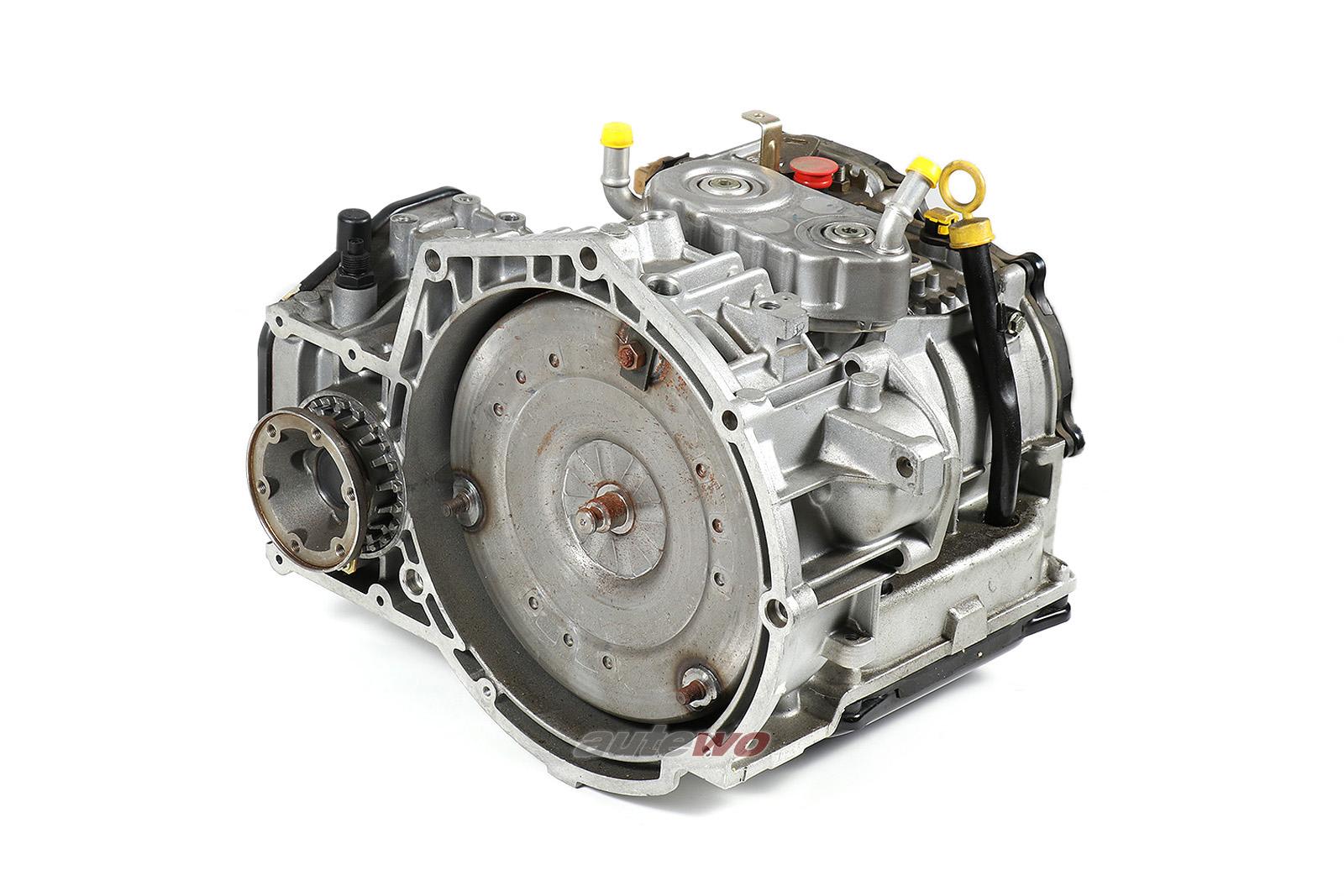 096300035KX NEU VW Corrado/Golf 3/Passat B3 2.0l 16VAutomatikgetriebe CBZ 04120X
