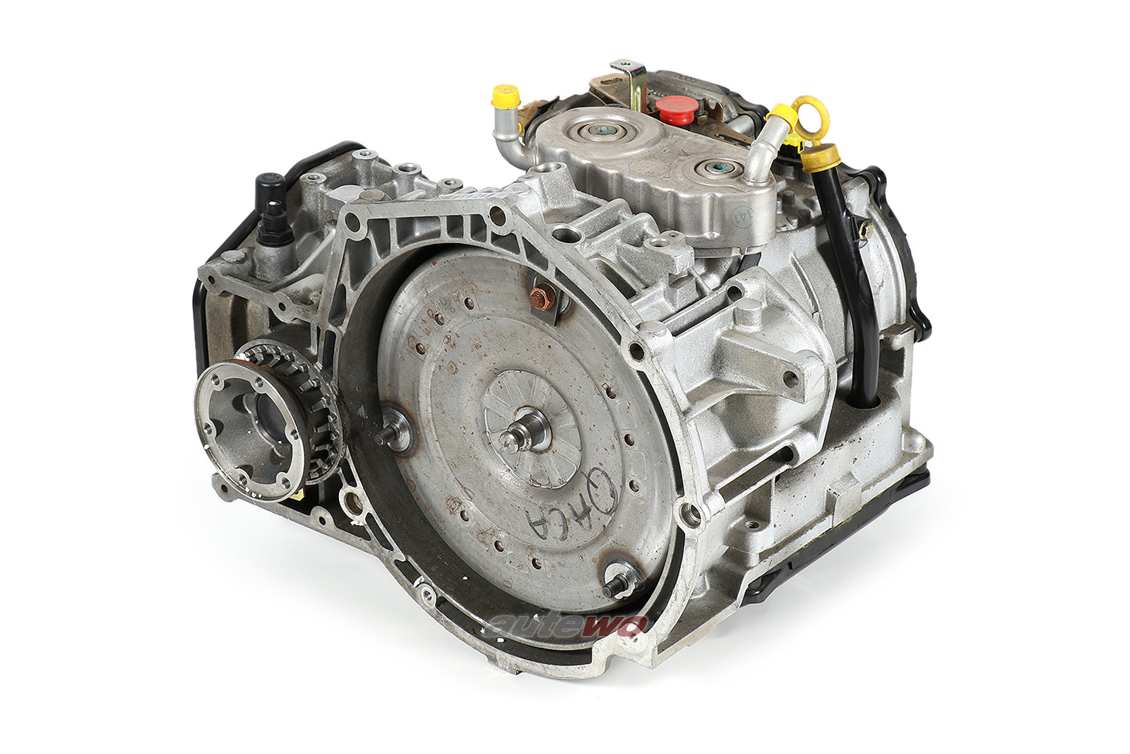 096300035KX NEU VW Corrado/Golf 3/Passat B3 2.0l 16V Automatikgetriebe CBZ 090703X