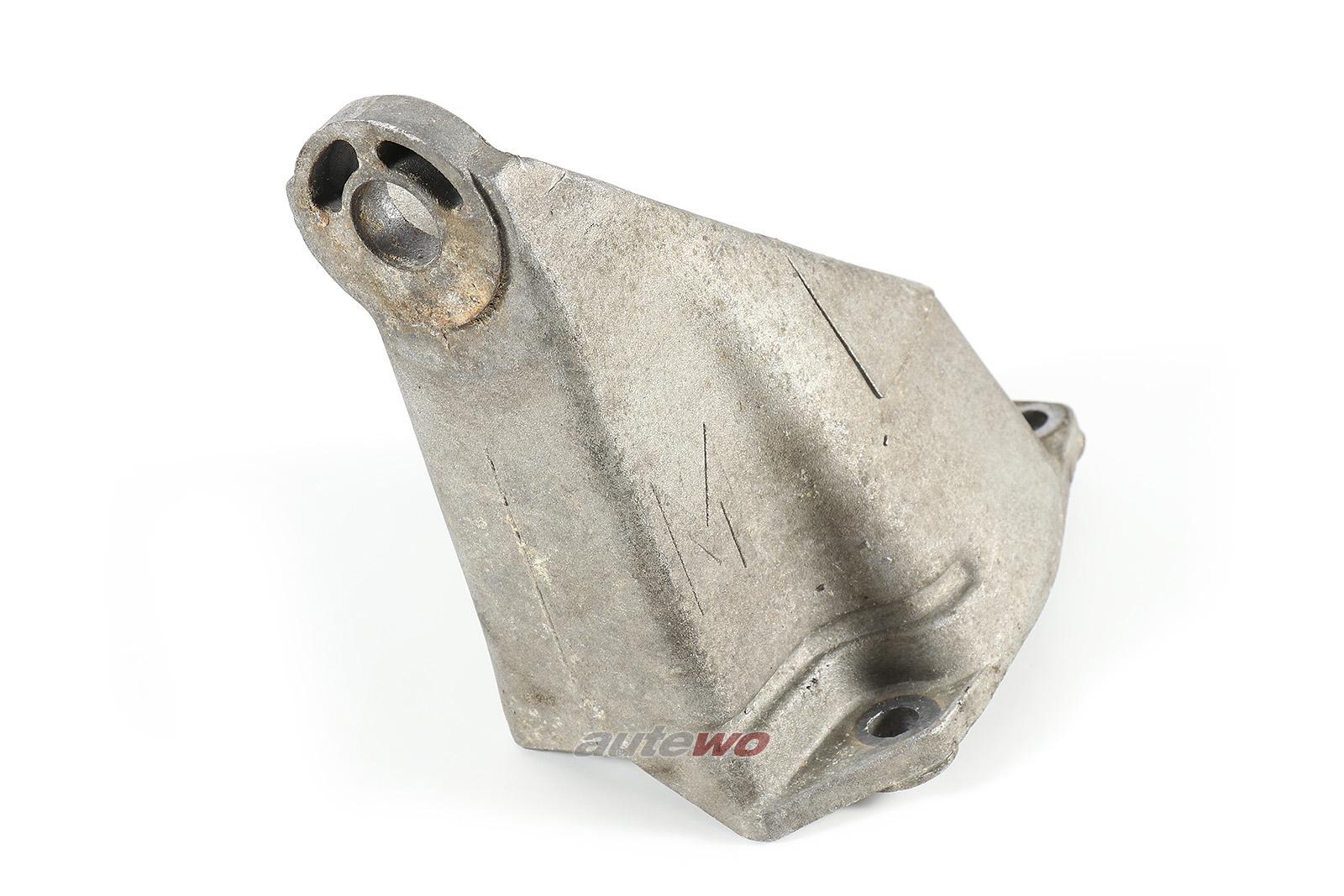 8D0399113AG Audi/VW A4 B5 V6/ACK Getriebehalter  Links