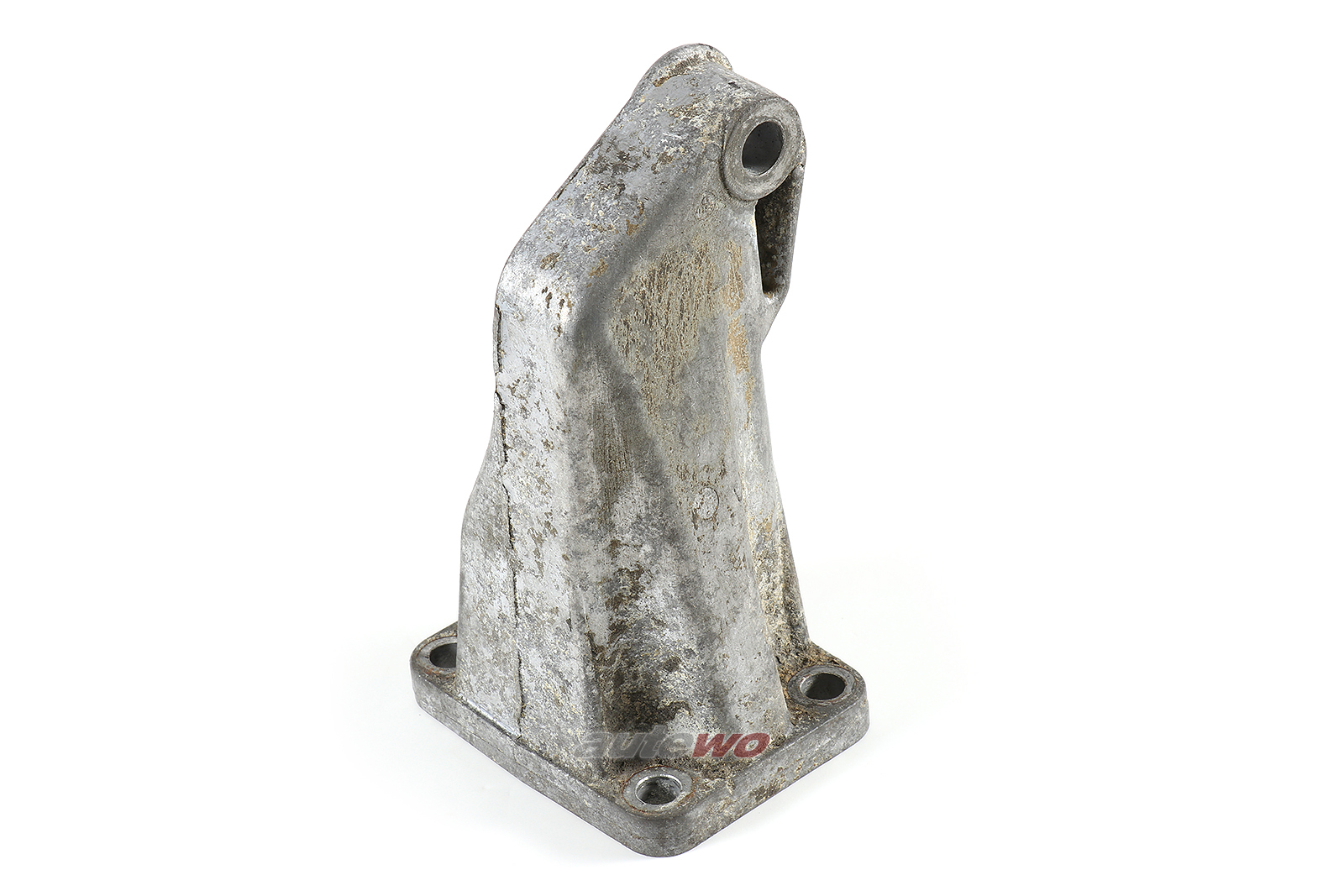 853599131 Audi 80/90/Coupe 85/89/S2/Urquattro Stütze Differential links