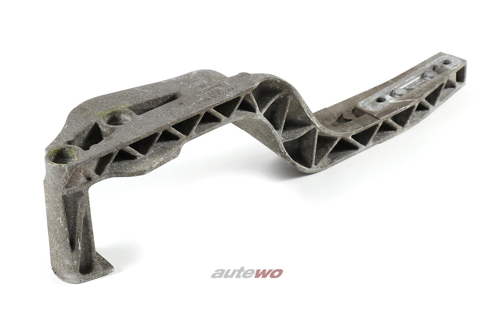 8A0599289A 8D0599289 Audi 80 B4/S2/RS2/A4/S4/B5 Querträger/Stütze Differential