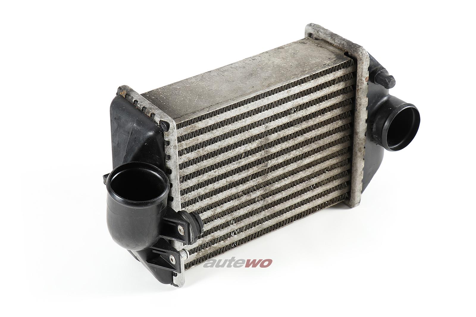 078145805F 078145805L/N Audi S4 B5/A6 4B 2.7l Biturbo Ladeluftkühler Links