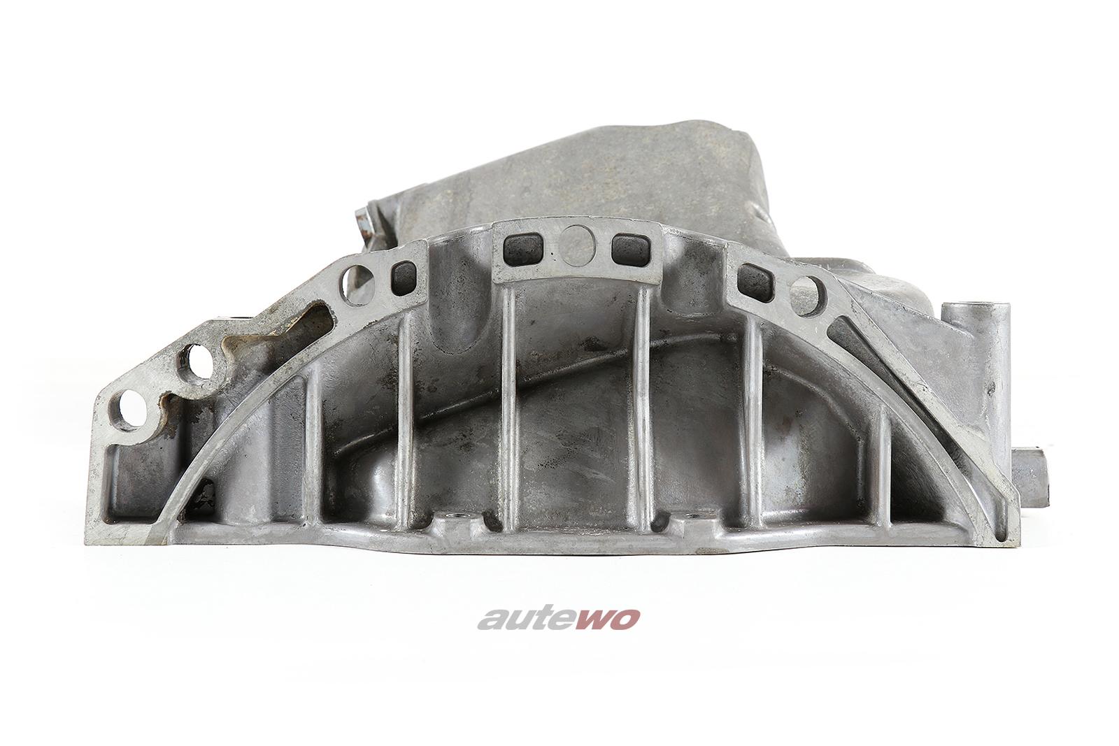 058103603B 058103598B Audi/VW A4 B5/A6 4B/Passat 1.8l Ölwanne Ölstandssensor