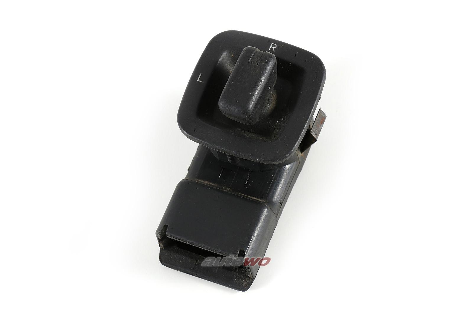 321959565 VW Jetta/Scirocco/T2/Passat 32B Schalter elektrische Spiegel