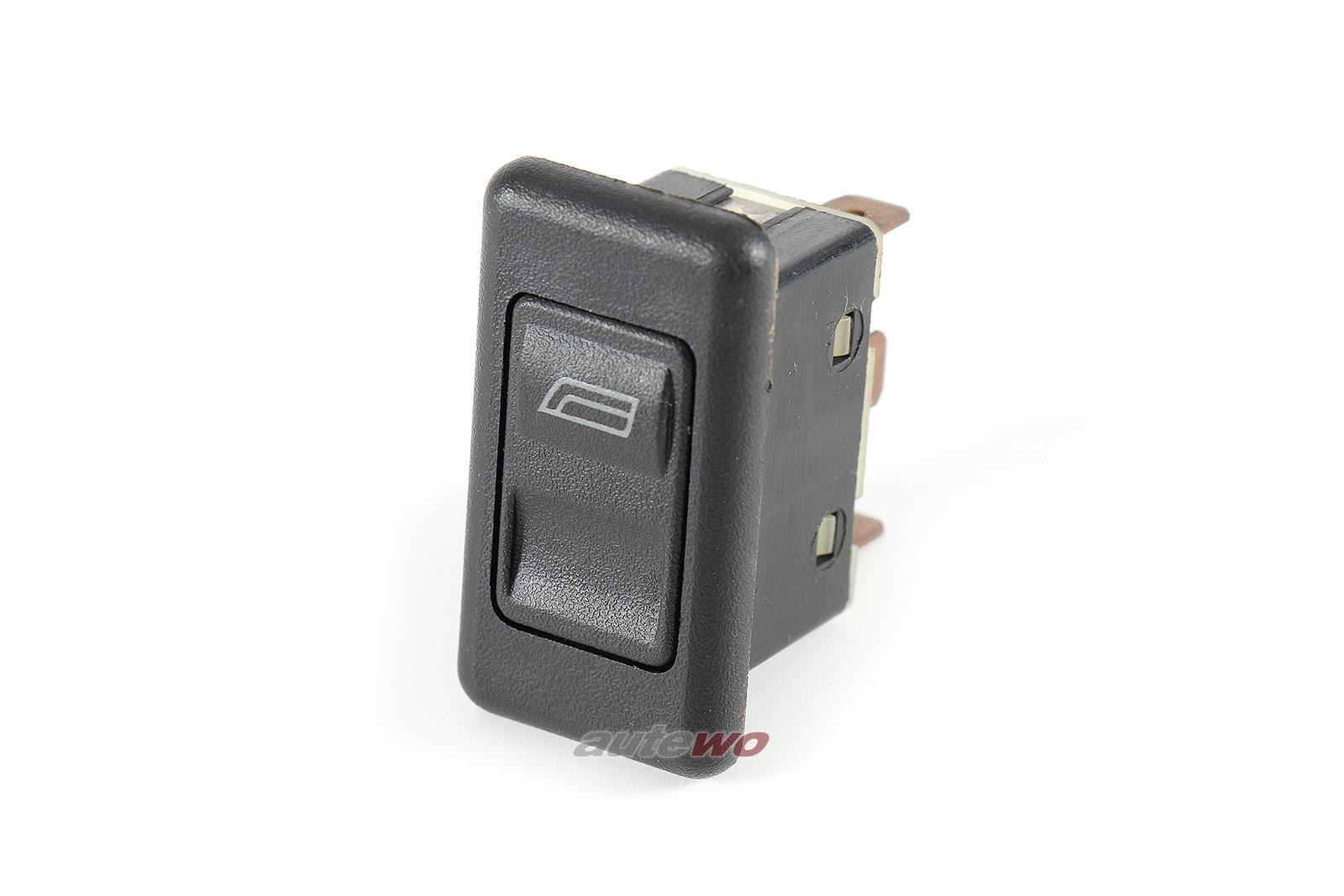 443959855E Audi 100/200 Typ 44 Schalter elektrische Fensterheber