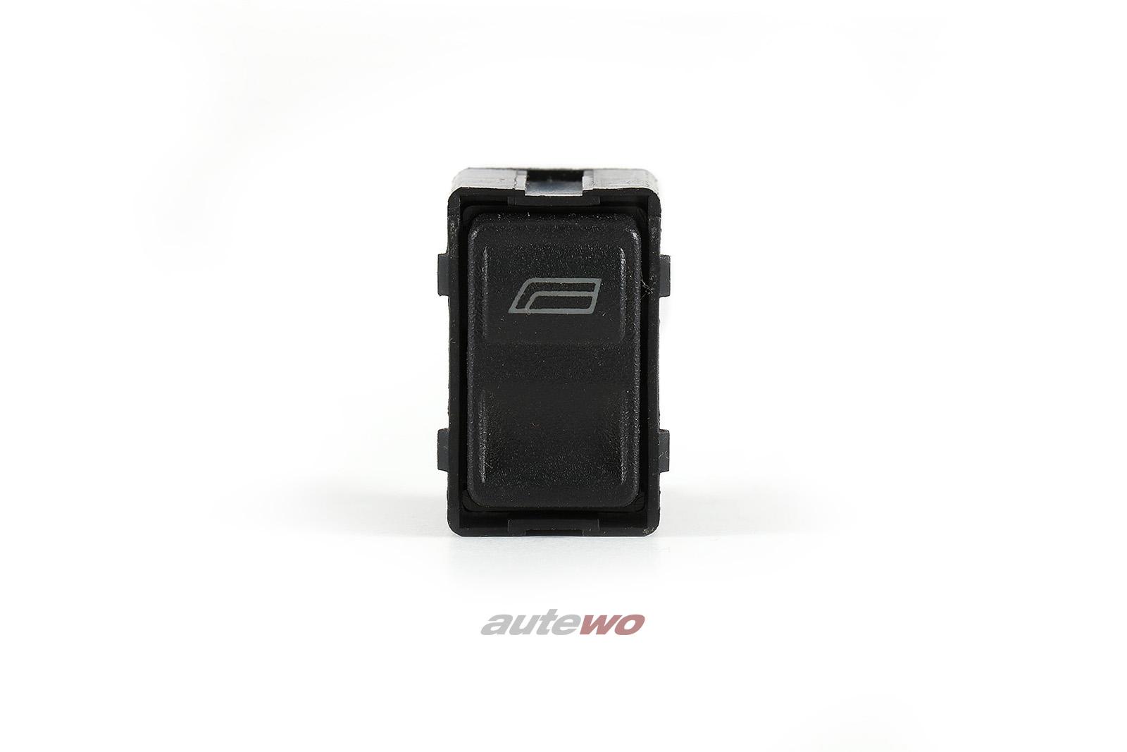 443959855D Audi 80/90 81/85/Urquattro/100/200 Schalter elektrische ...