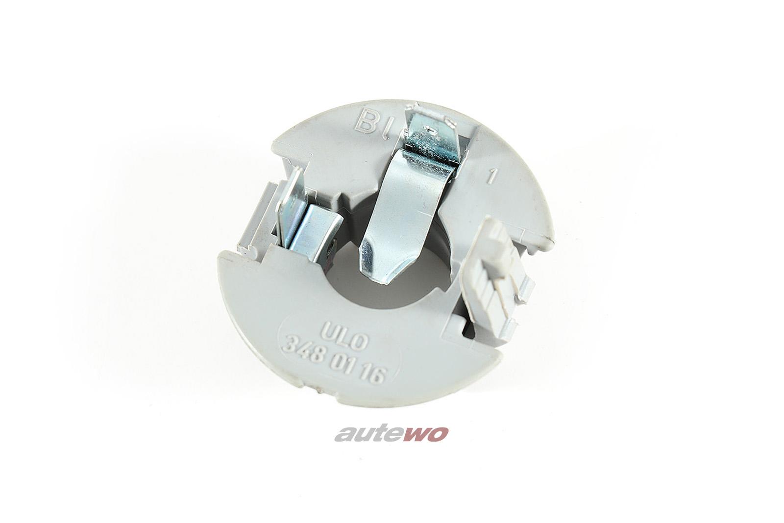 171953053 ULO 348 01 16 VW Scirocco 1/Jetta/T2 Bus Lampenfassung Blinker