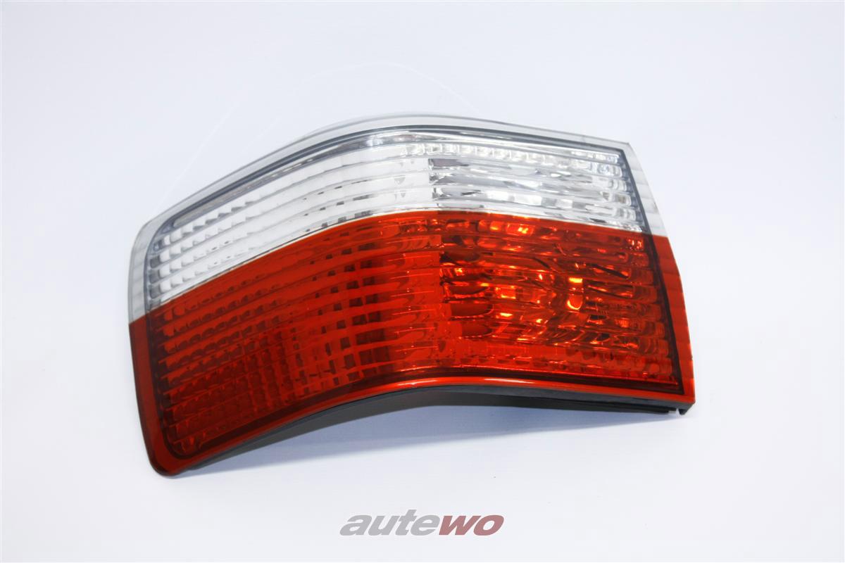 Audi 80/90 Typ 89 Limousine Rücklicht Hersteller Depo Außen Links