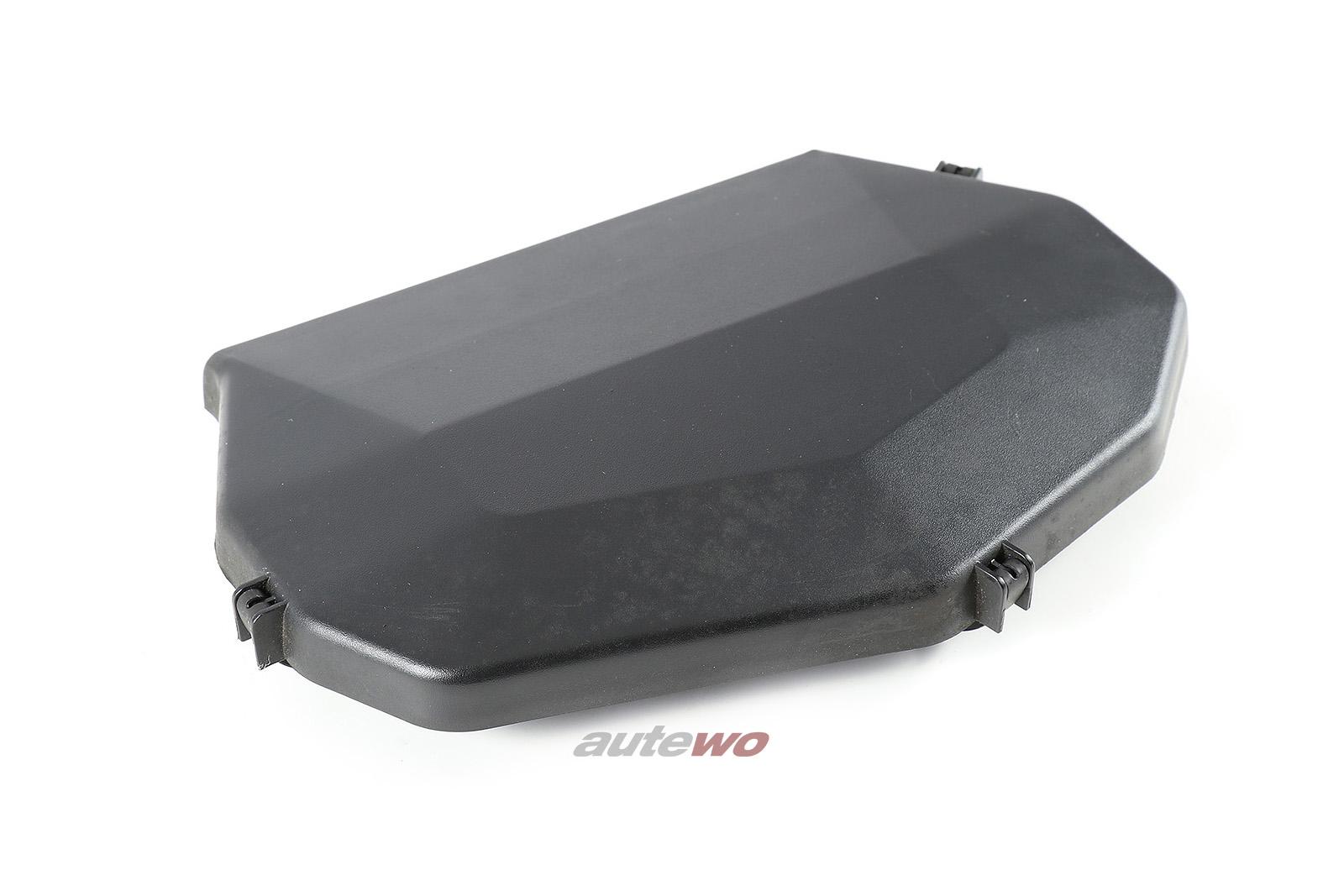 078109123Q NEU Audi/VW/Skoda A4 B5/A6 C4/4B/A8 D2 V6 Zahnriemenschutz