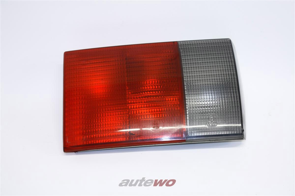 Audi 80 B4 Limousine Rücklicht Innen Links 8A0945223A 8A0945093D