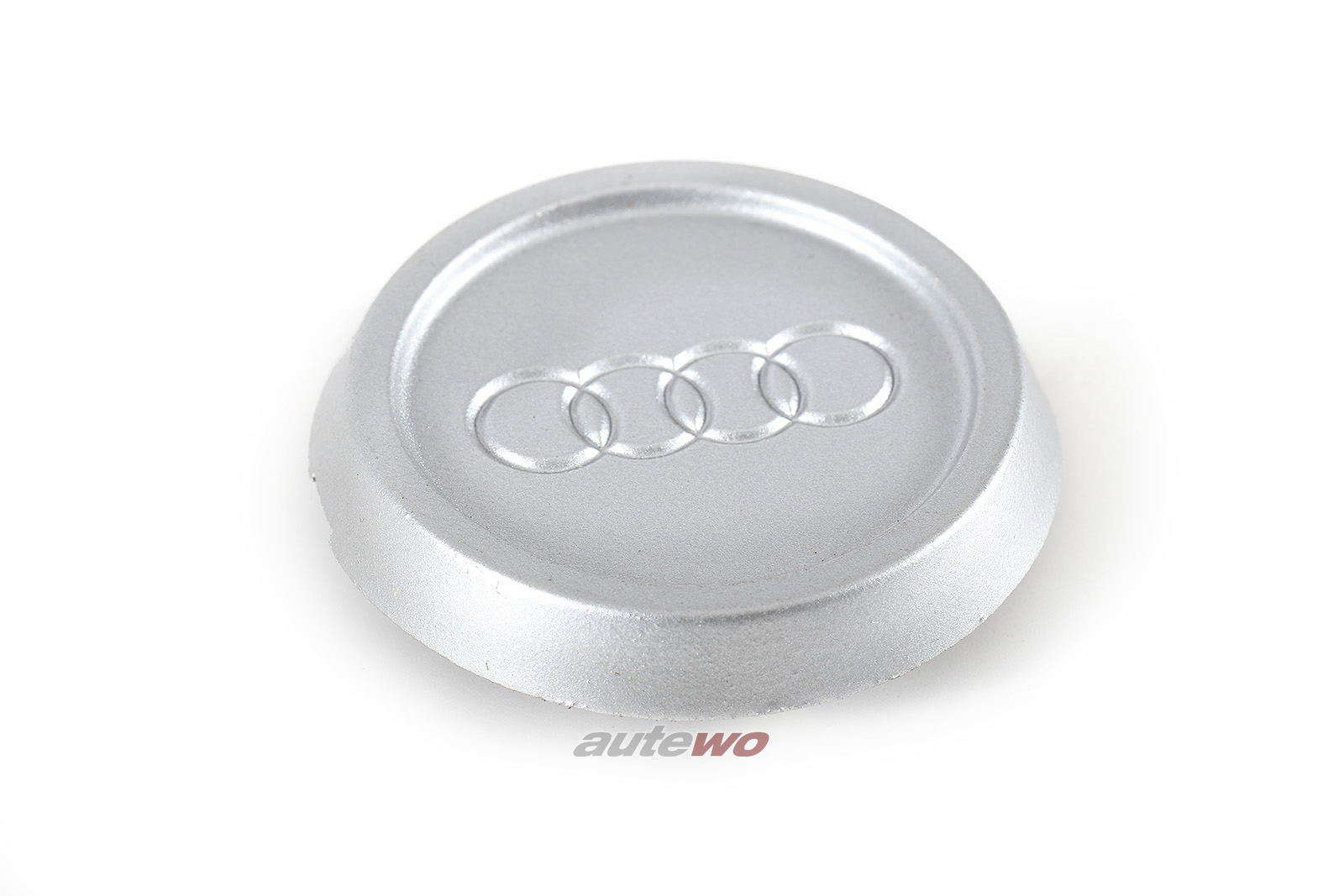 437601165 Audi 100/200 Typ 44/Urquattro Nabenabdeckung 67mm original