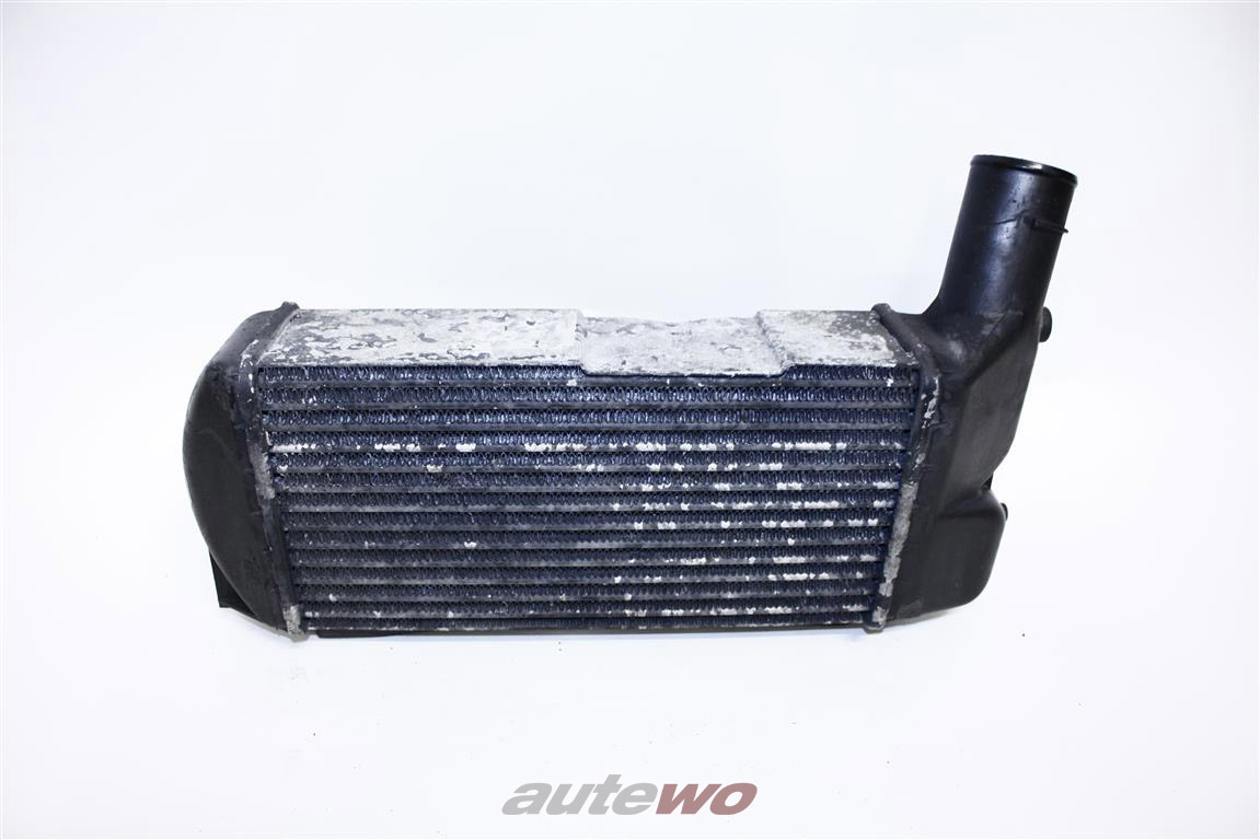 Audi 100/200 Typ 44 165PS MC1 Ladeluftkühler 035145805F 034145805A