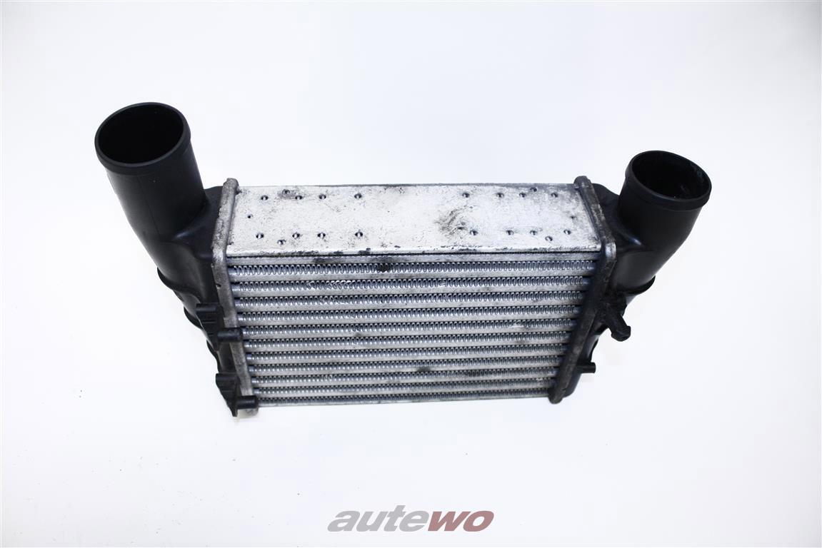 Audi A4 B5/A6 4B 1.8T/1.9L 90-150PS 1Z/AHU/AFN/AEB Ladeluftkühler 058145805G 058145805A