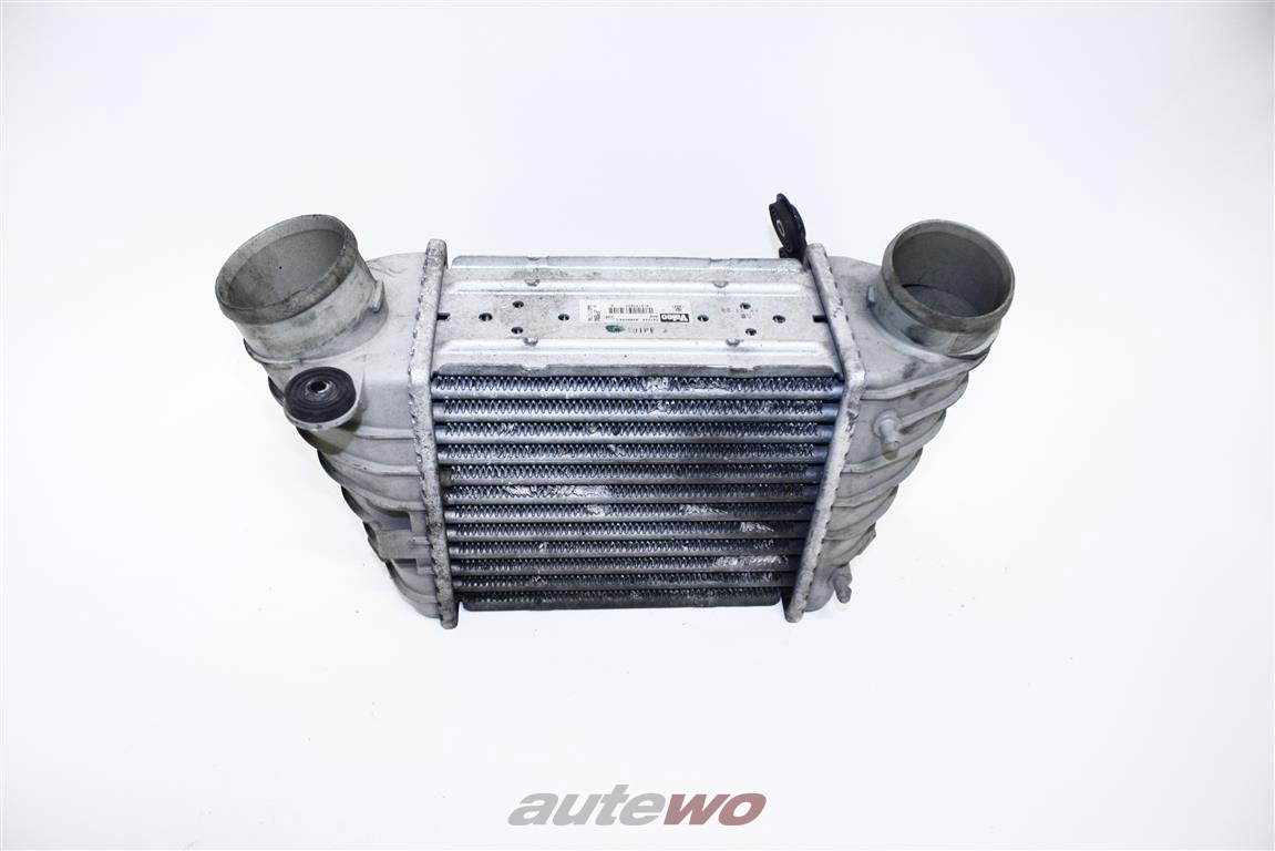 Audi S3/TT 1.8l Turbo 209-225PS Ladeluftkühler Links 8L9145805H 8L9145805G