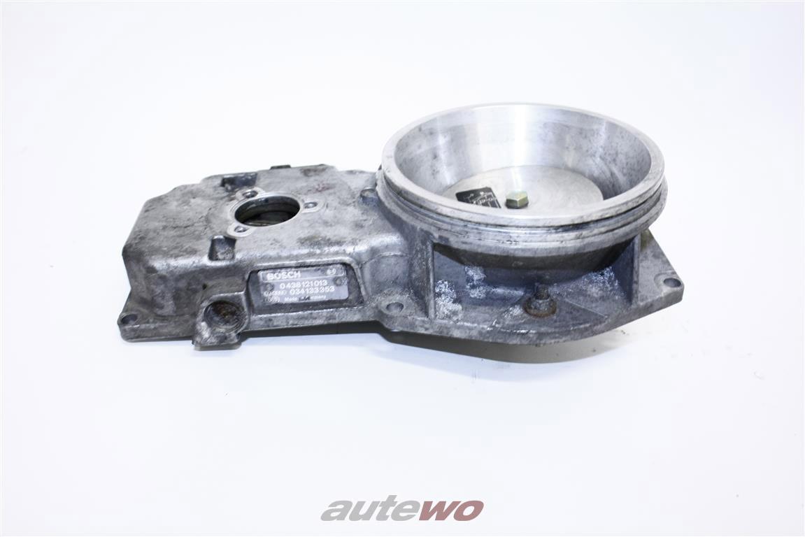 Audi/VW 90 Typ 81/85/Passat 2.2l 115-120PS 5 Zyl. Luftmengenmesser 034133353 043